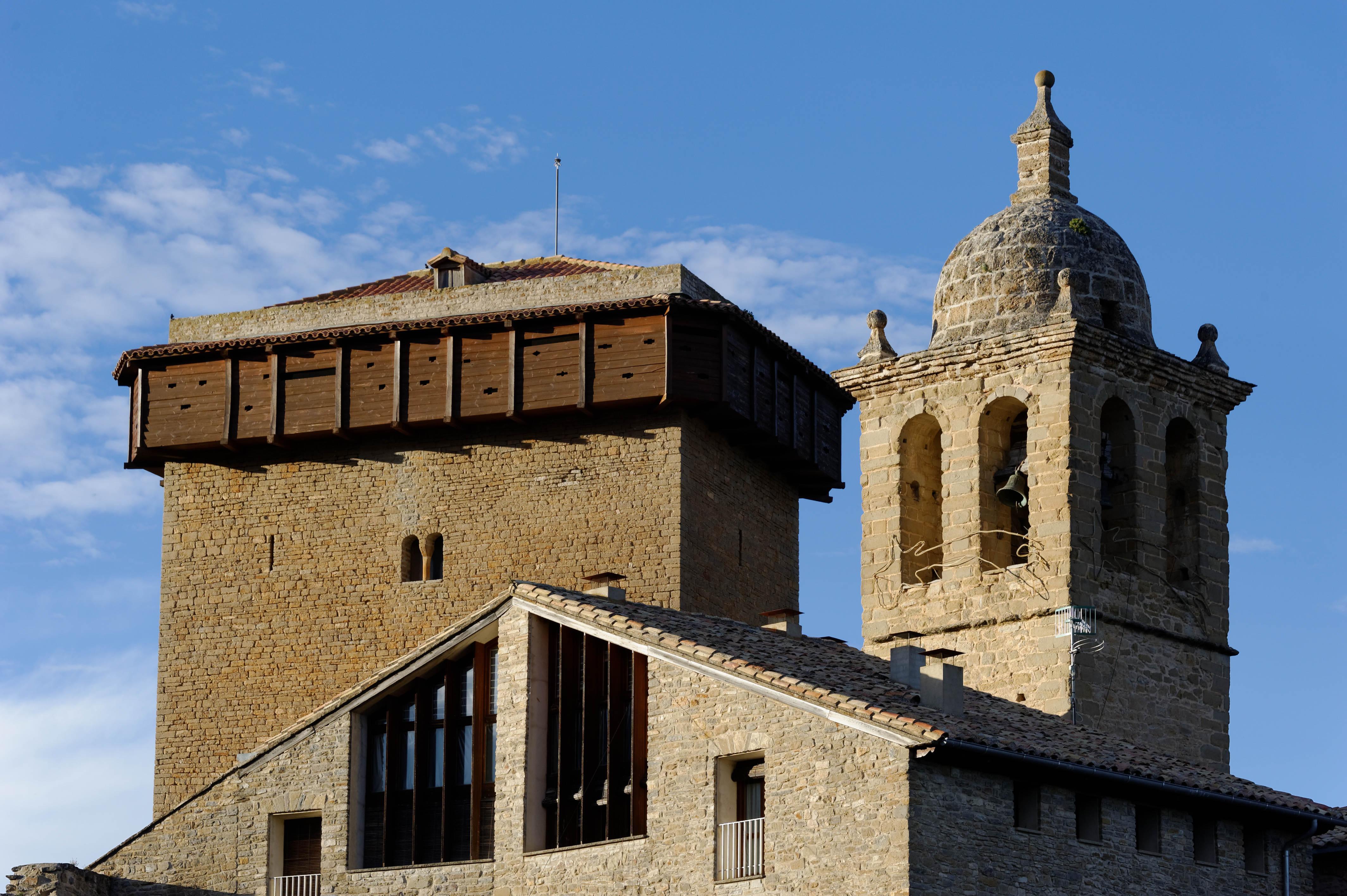 4255_Abizanda (Aragon)