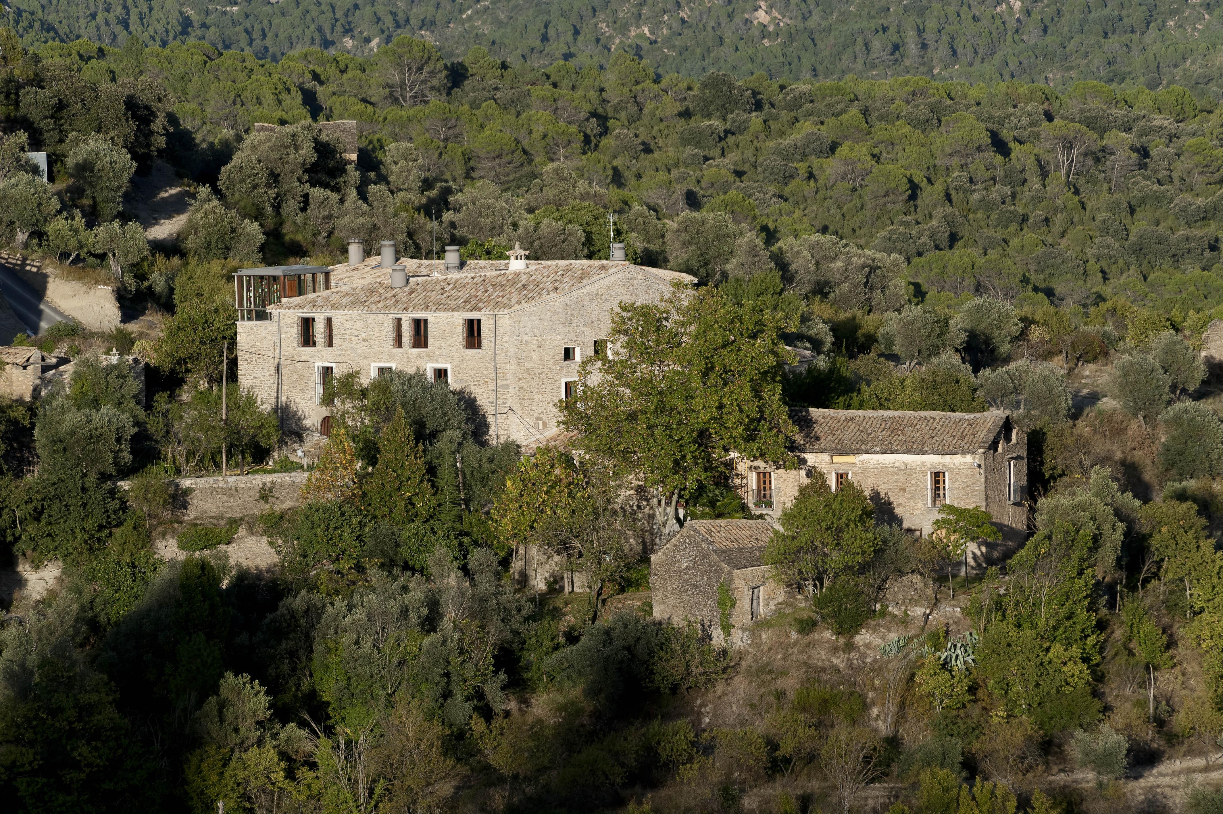 4259_Abizanda (Aragon)