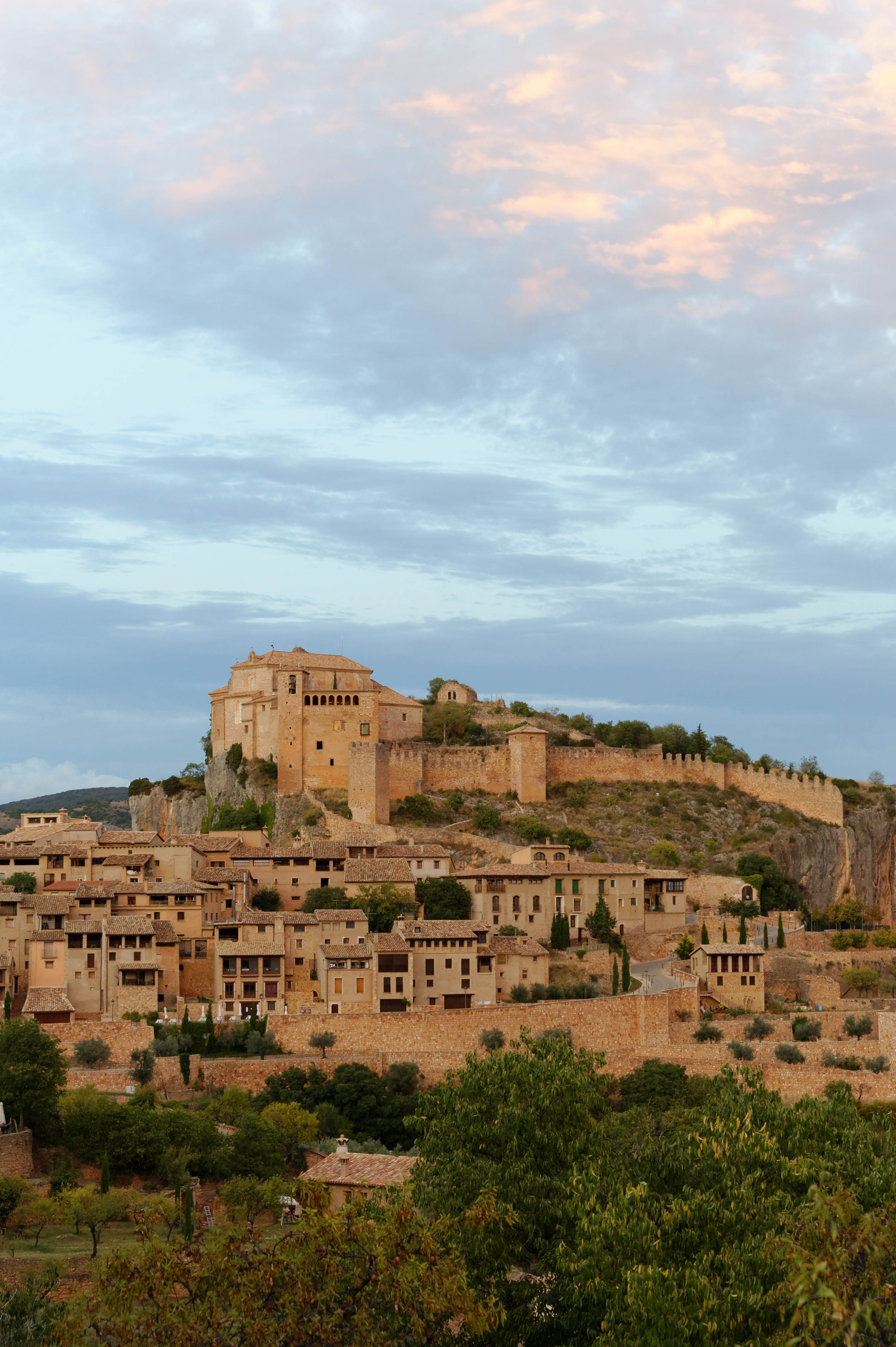 4261_Alquezar (Aragon)