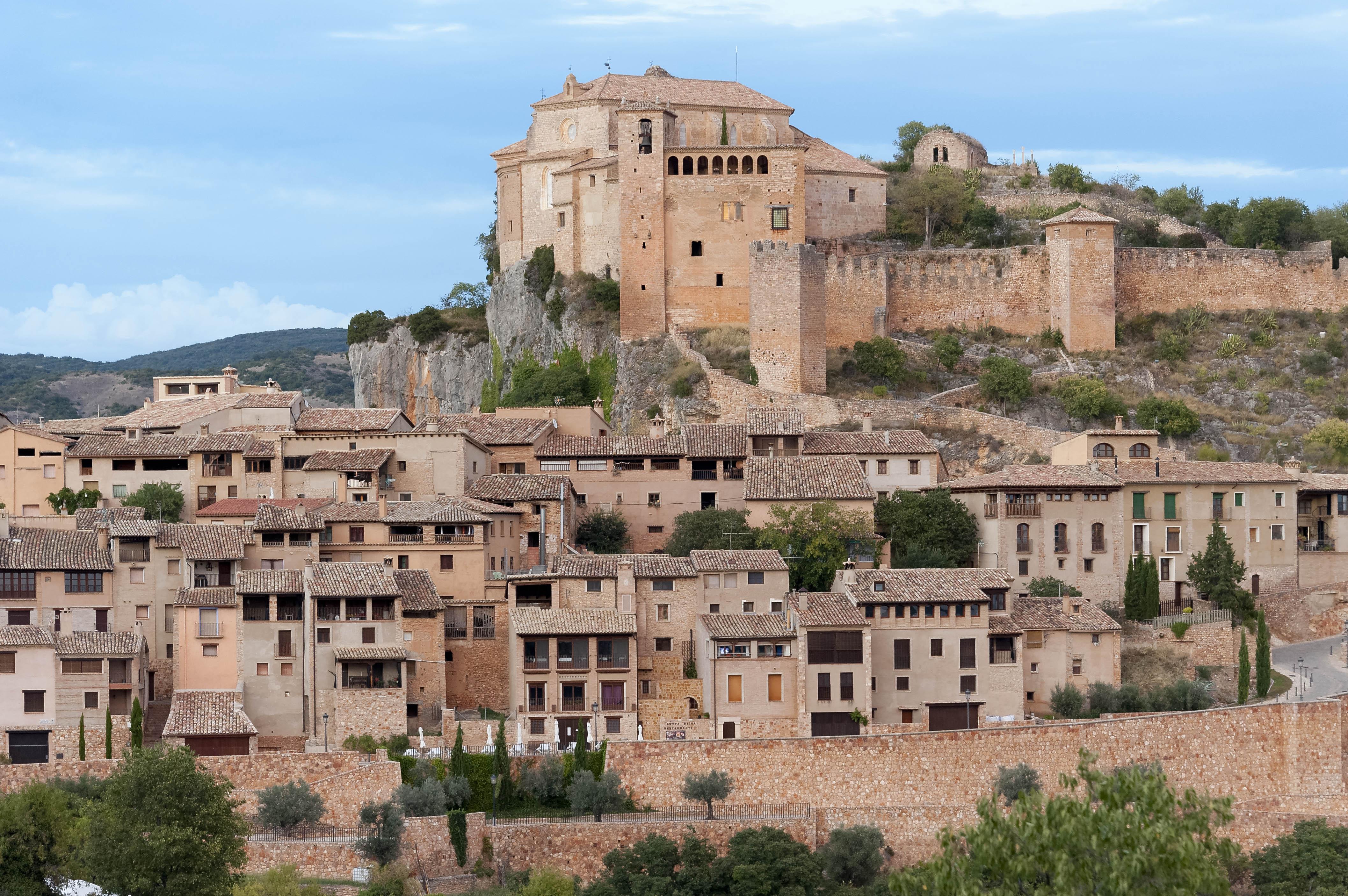 4262_Alquezar (Aragon)