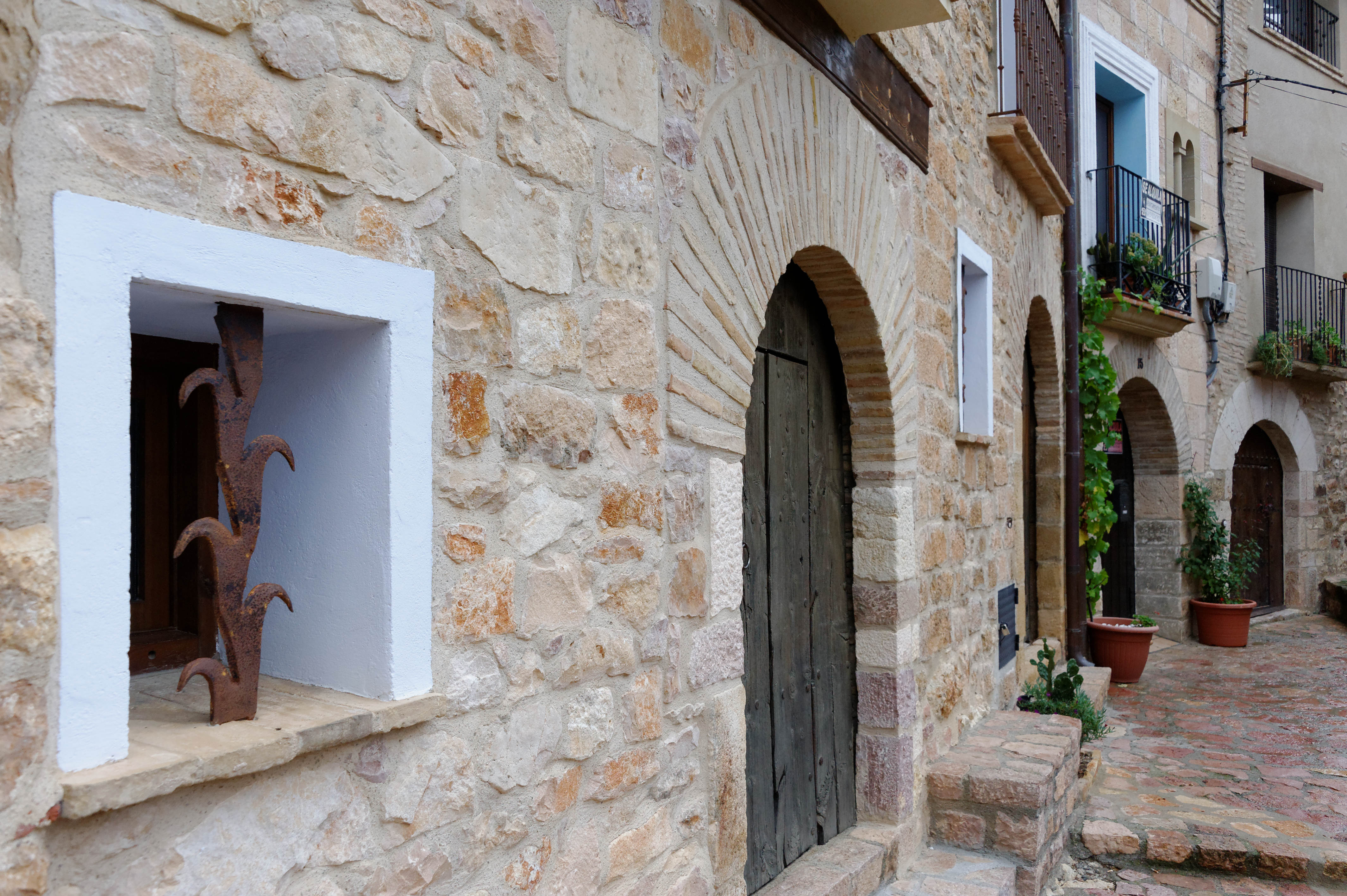4284_Alquezar (Aragon)