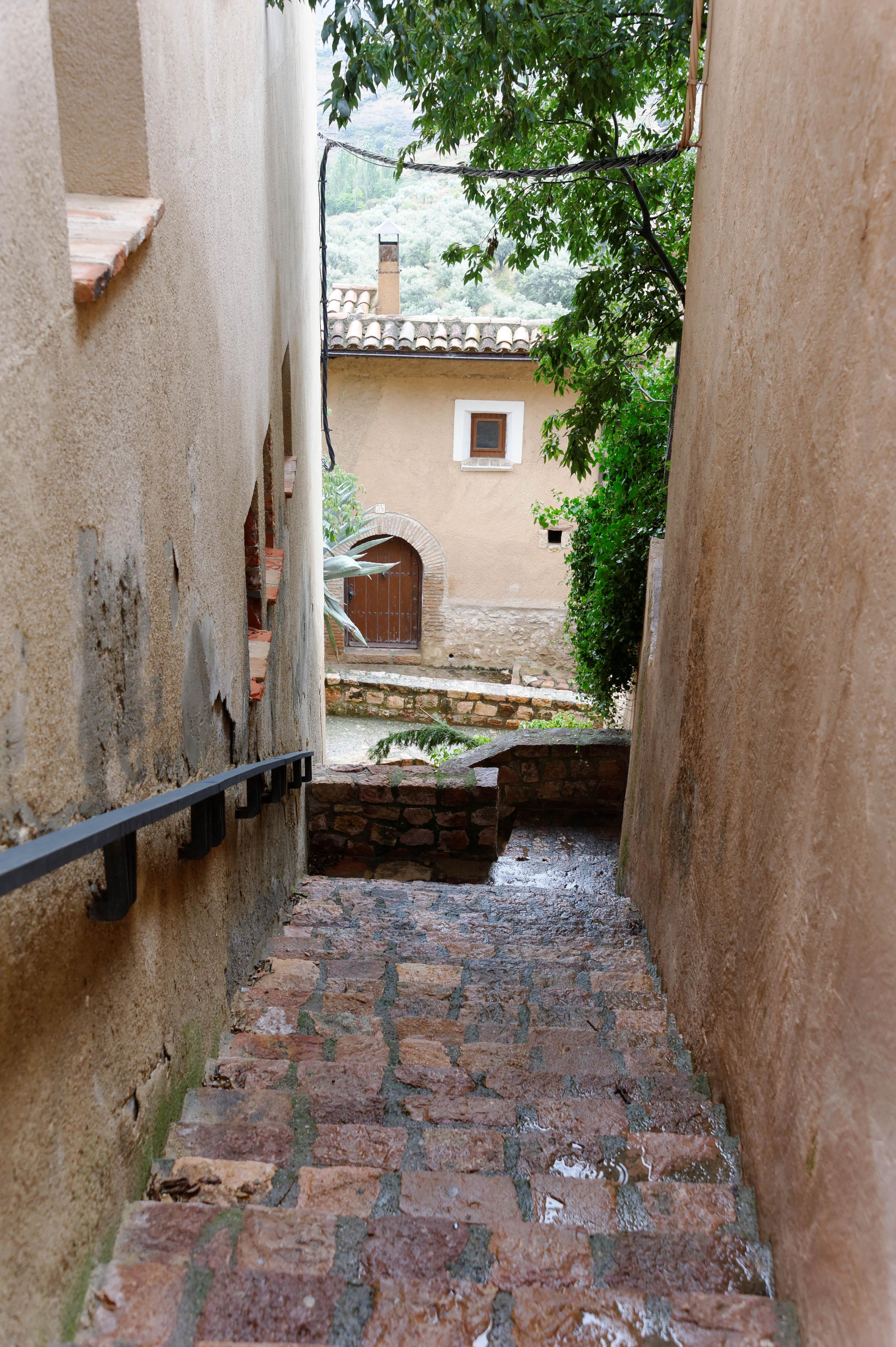 4289_Alquezar (Aragon)
