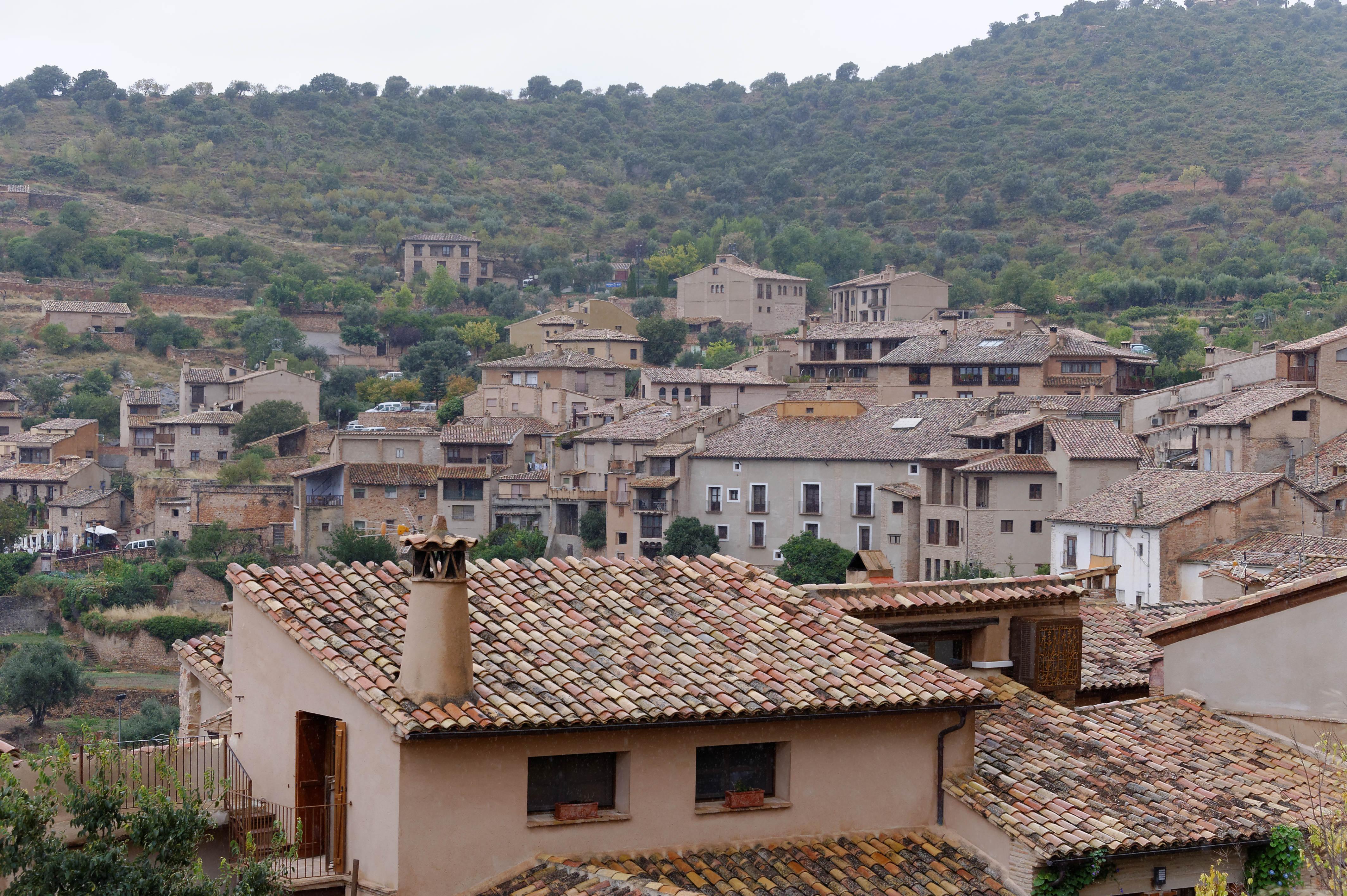 4292_Alquezar (Aragon)