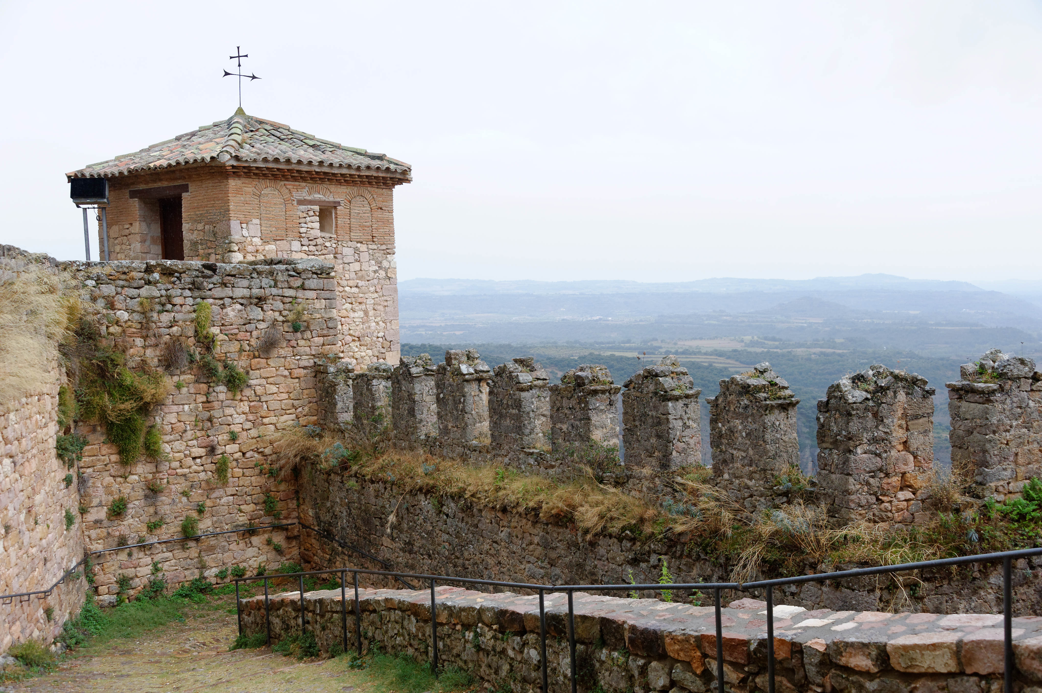 4296_Alquezar (Aragon)