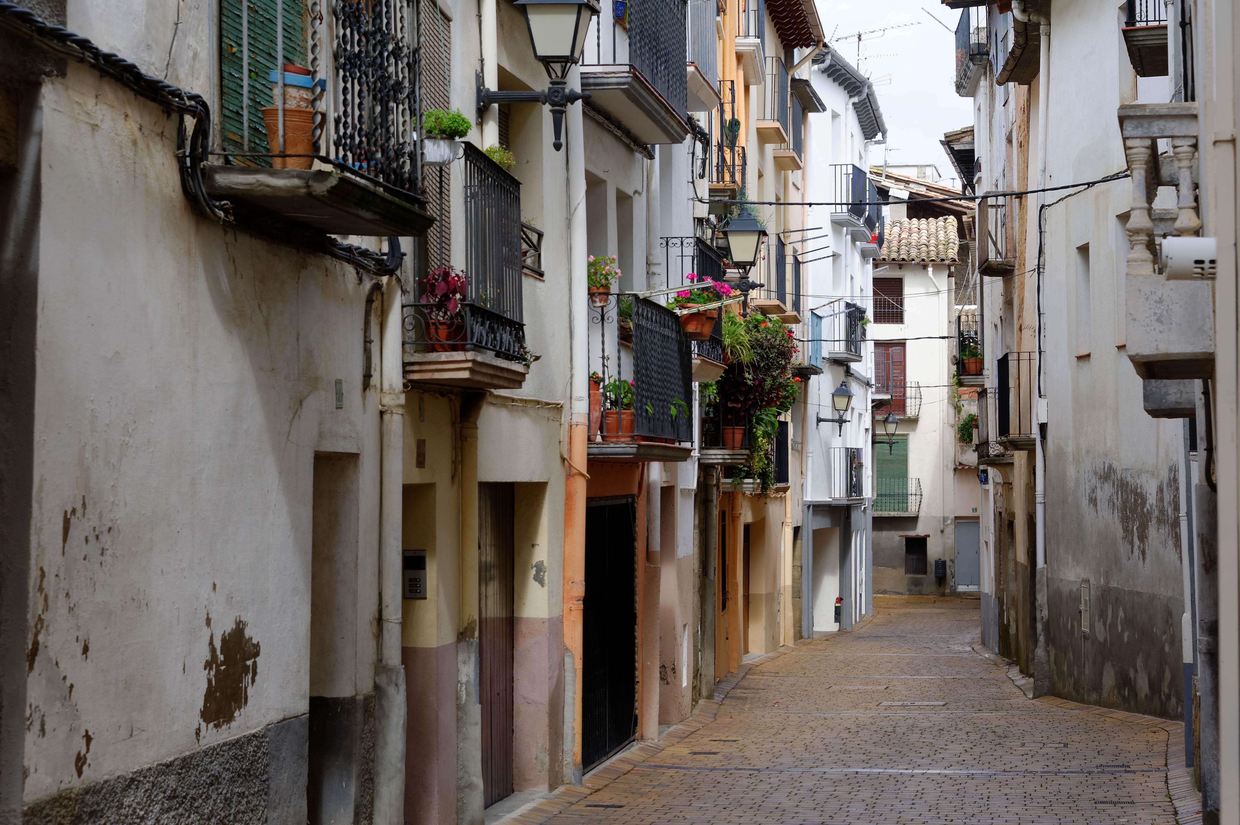 4308_Graus (Aragon)