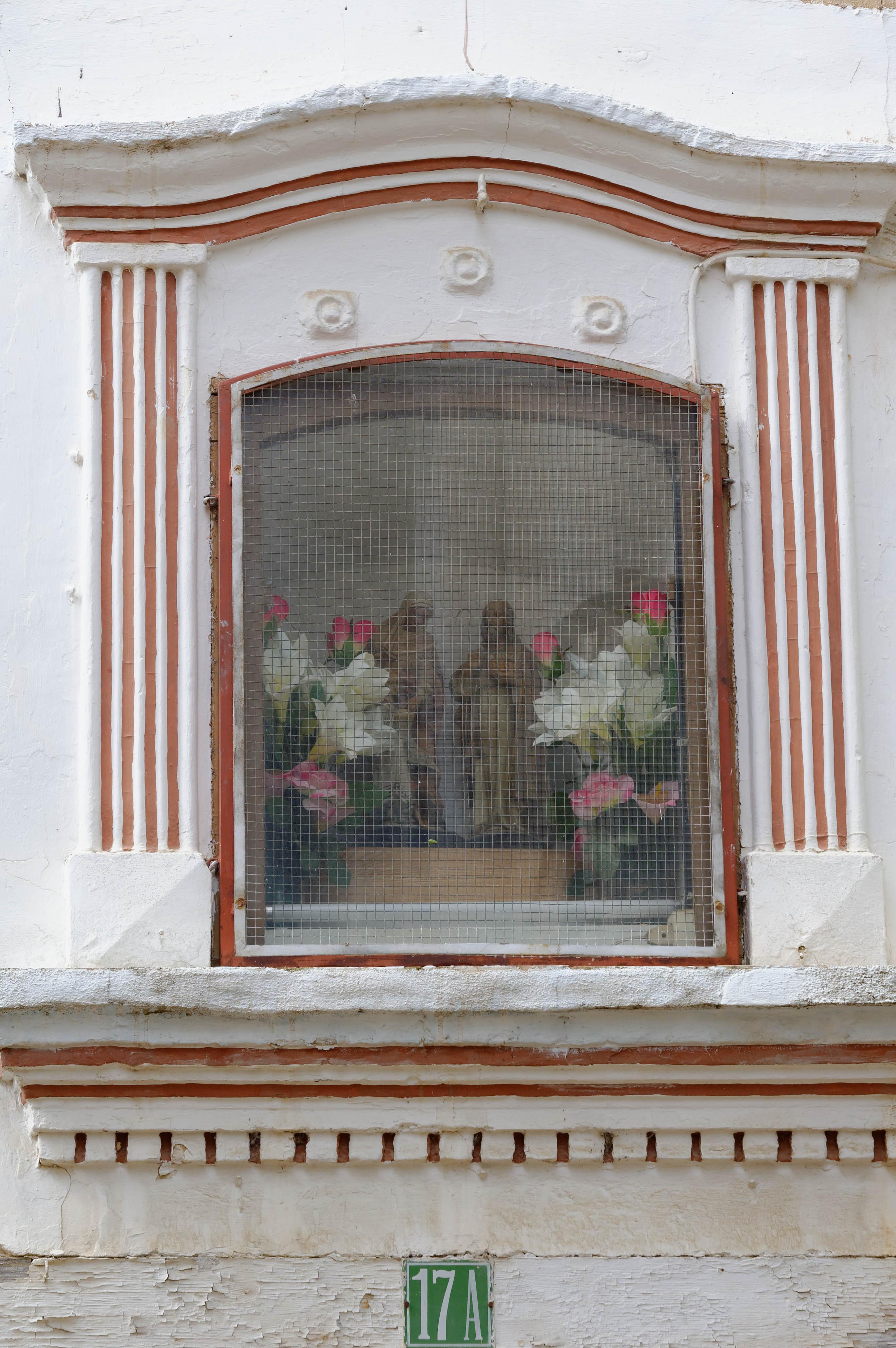 4309_Graus (Aragon)
