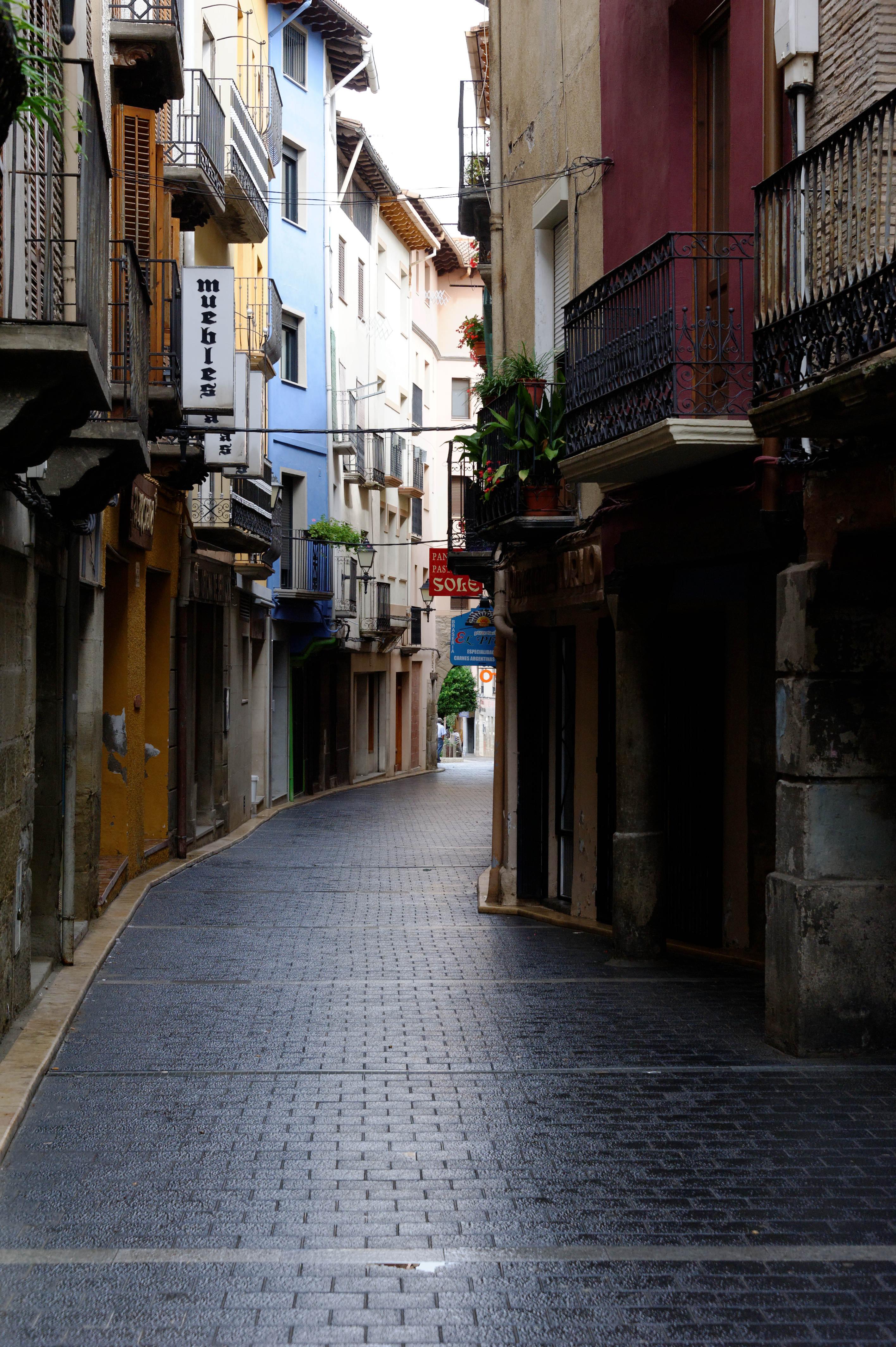 4311_Graus (Aragon)