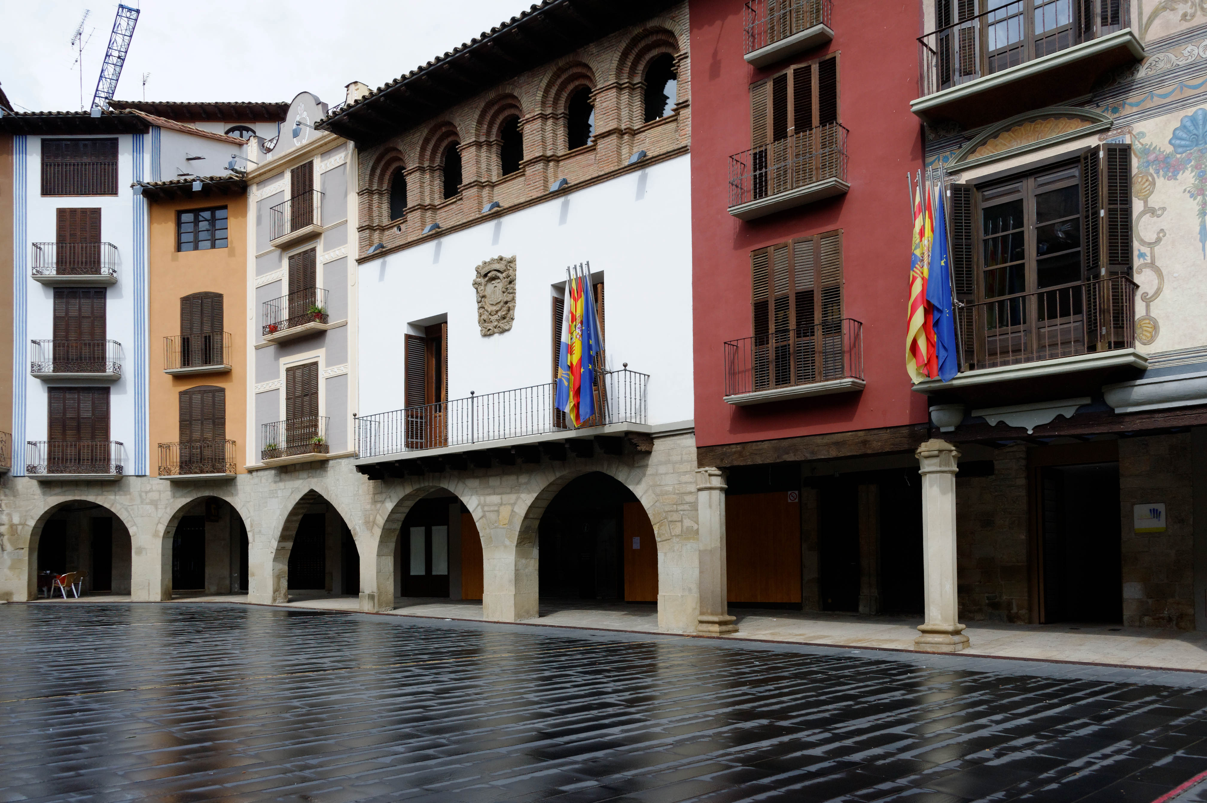 4317_Graus (Aragon)