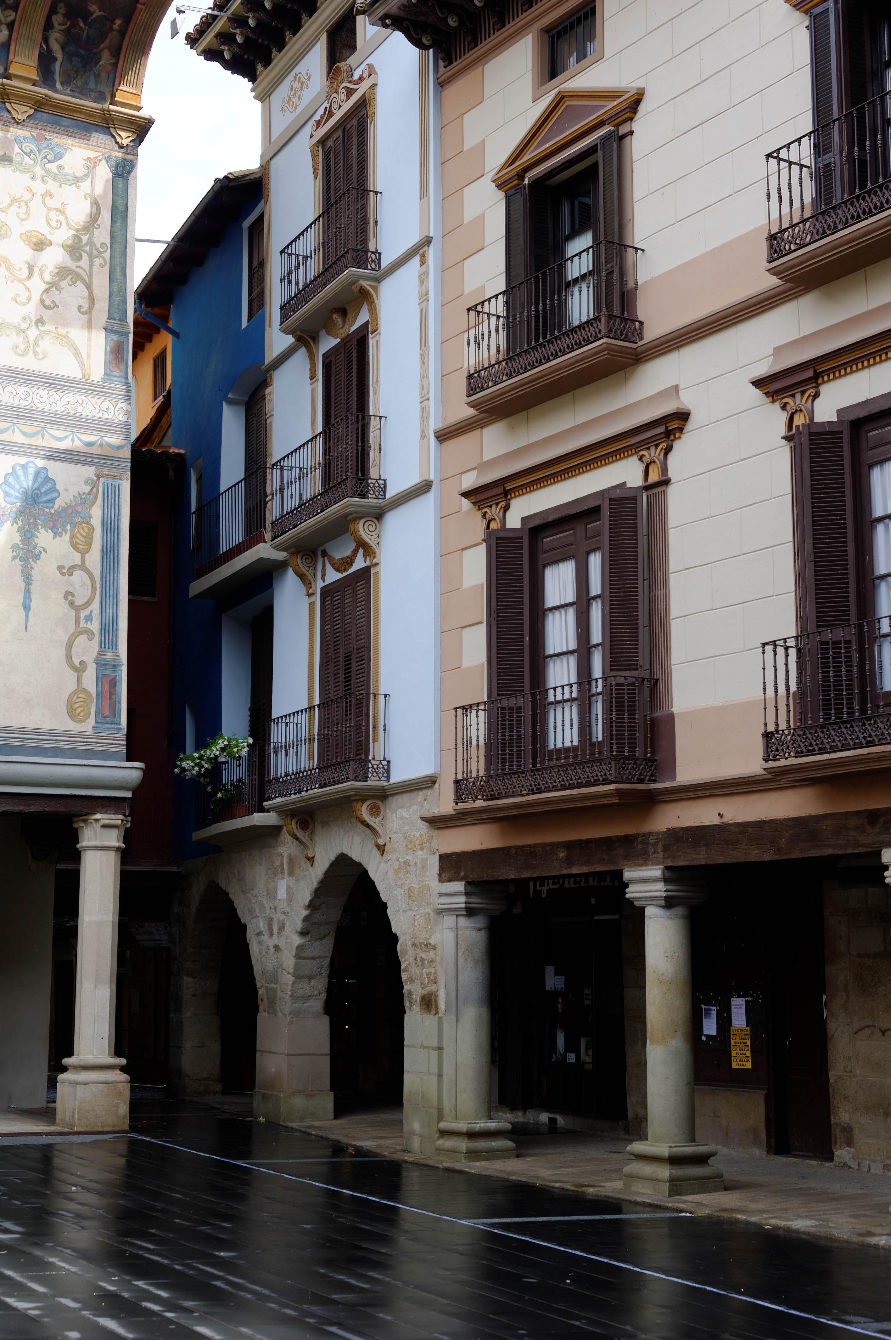 4320_Graus (Aragon)