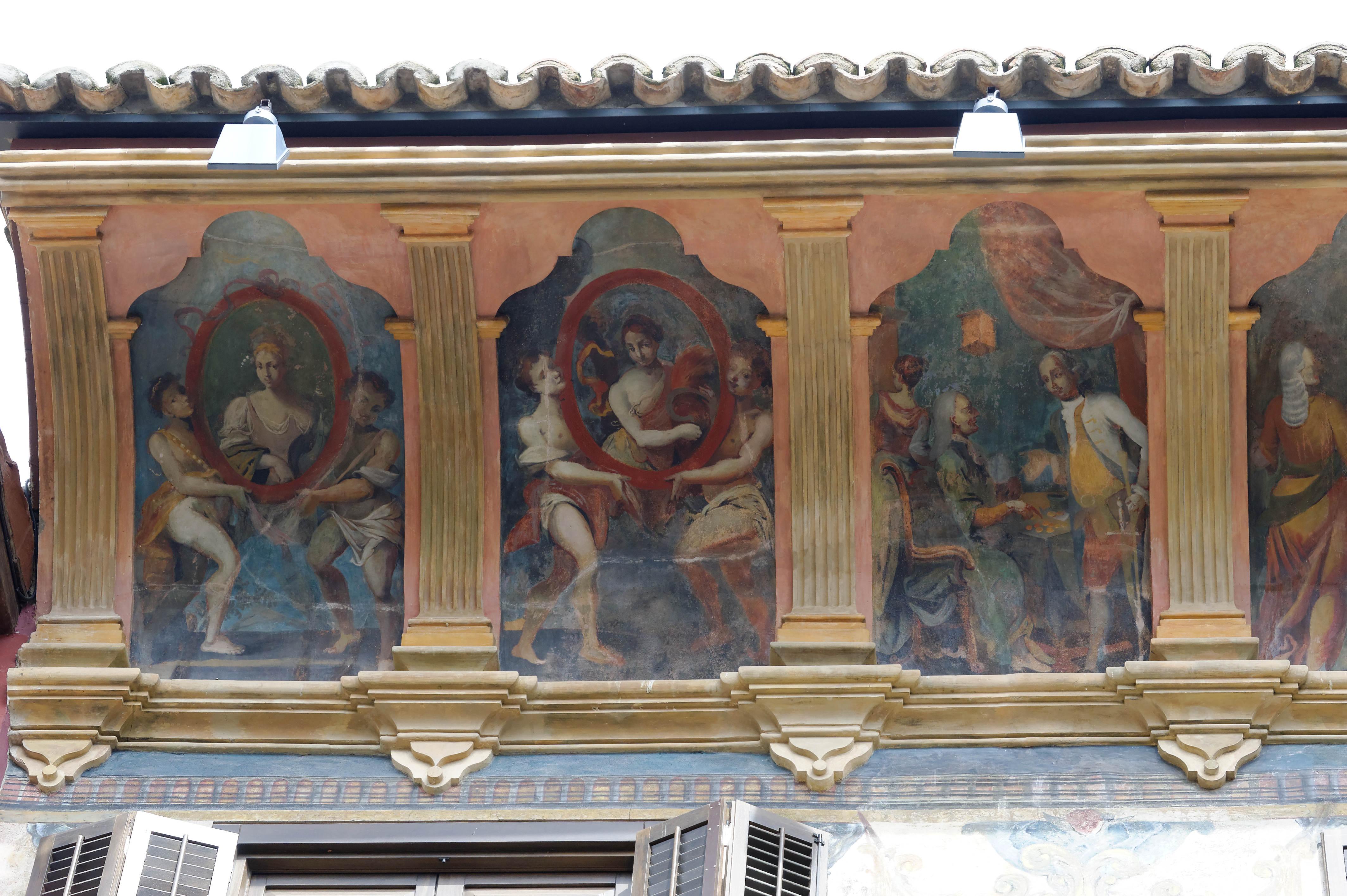 4322_Graus (Aragon)