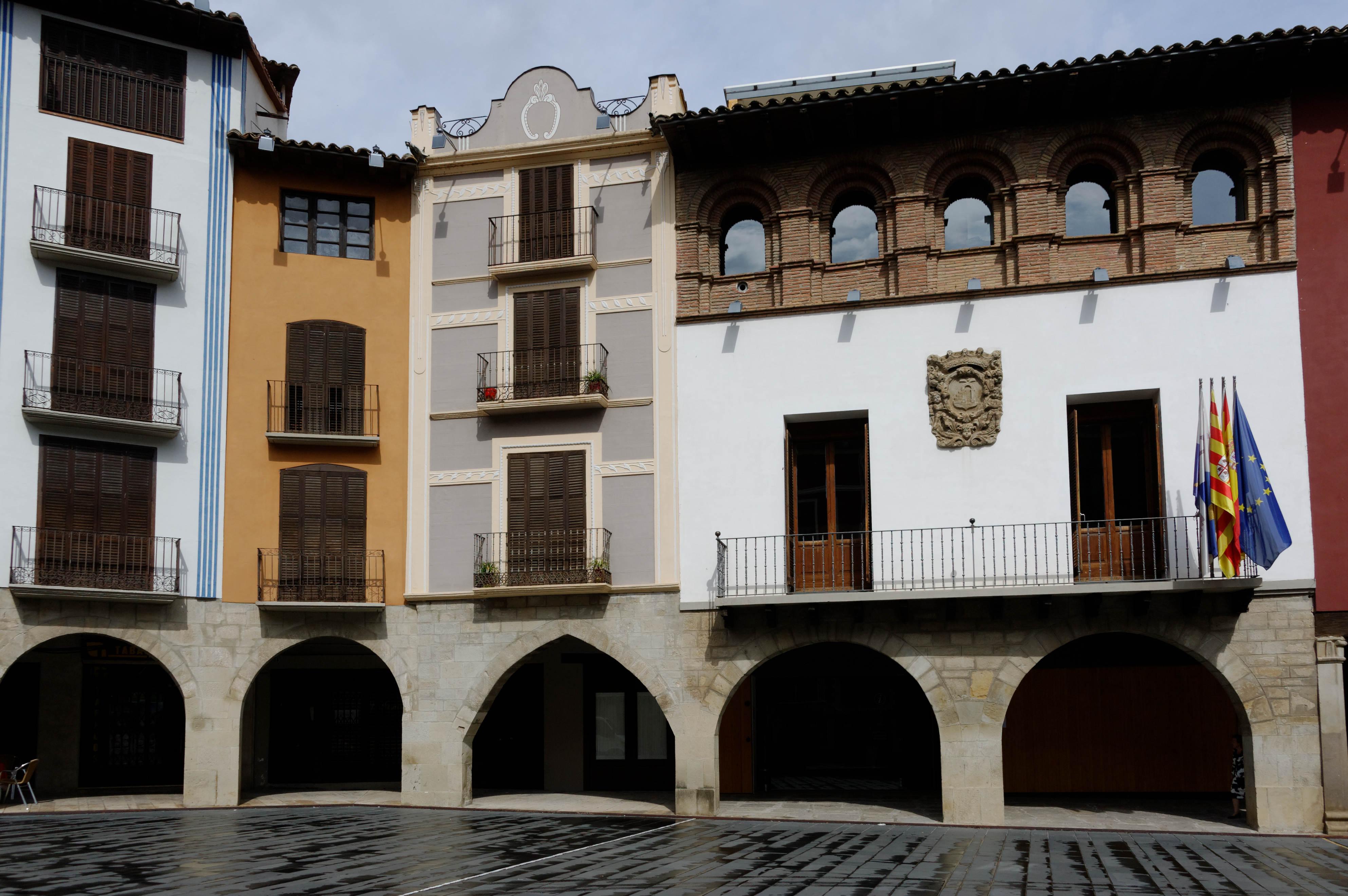 4325_Graus (Aragon)