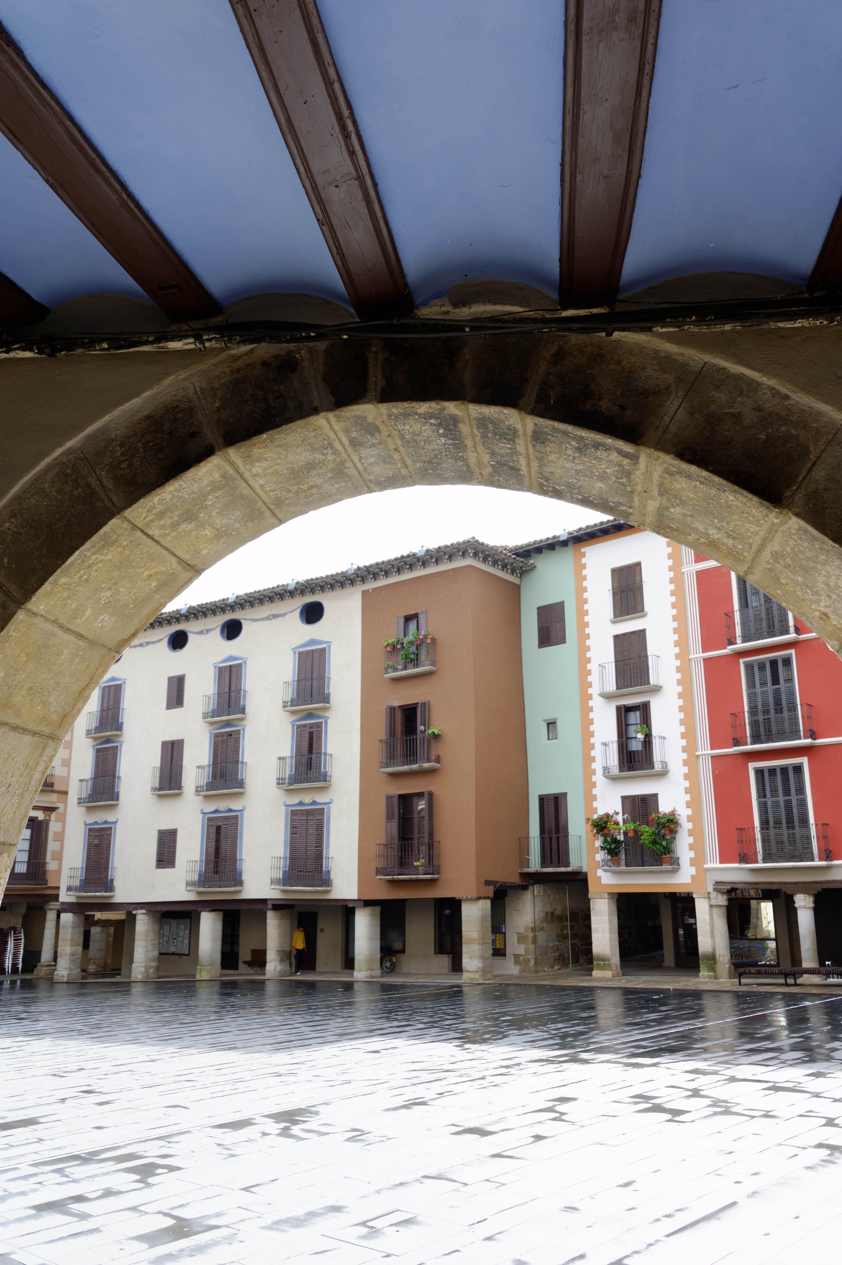 4331_Graus (Aragon)