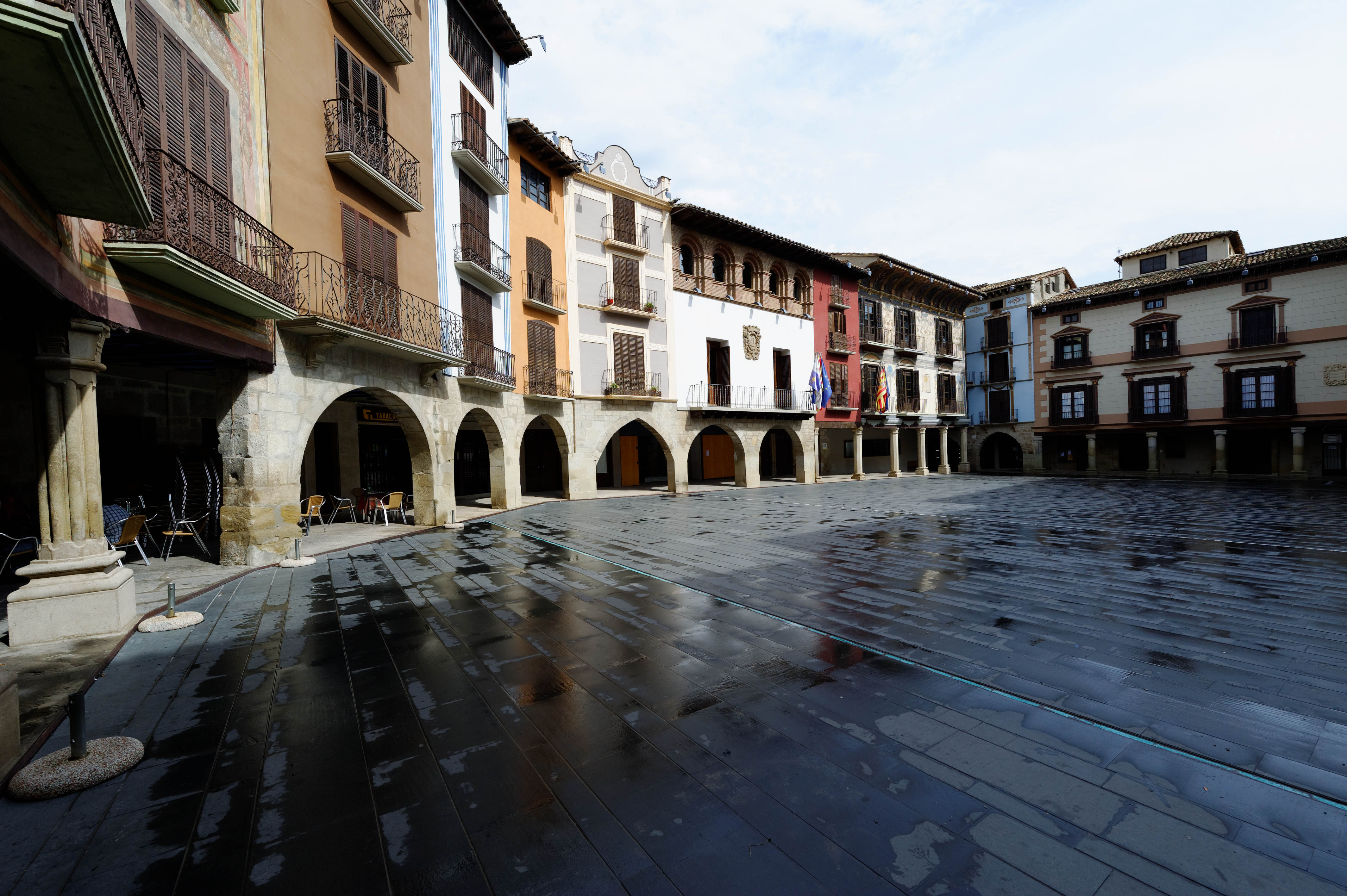 4335_Graus (Aragon)