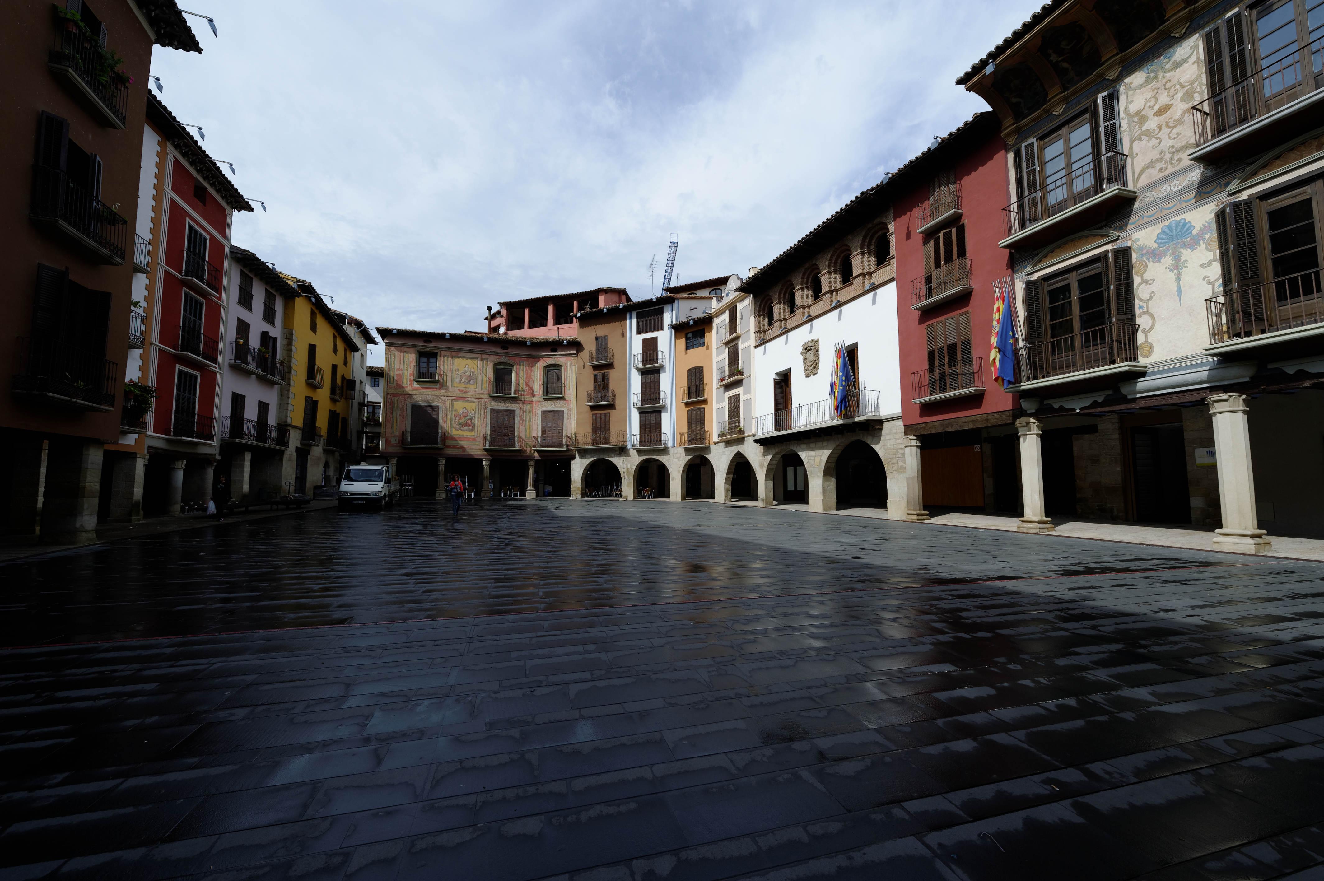 4337_Graus (Aragon)