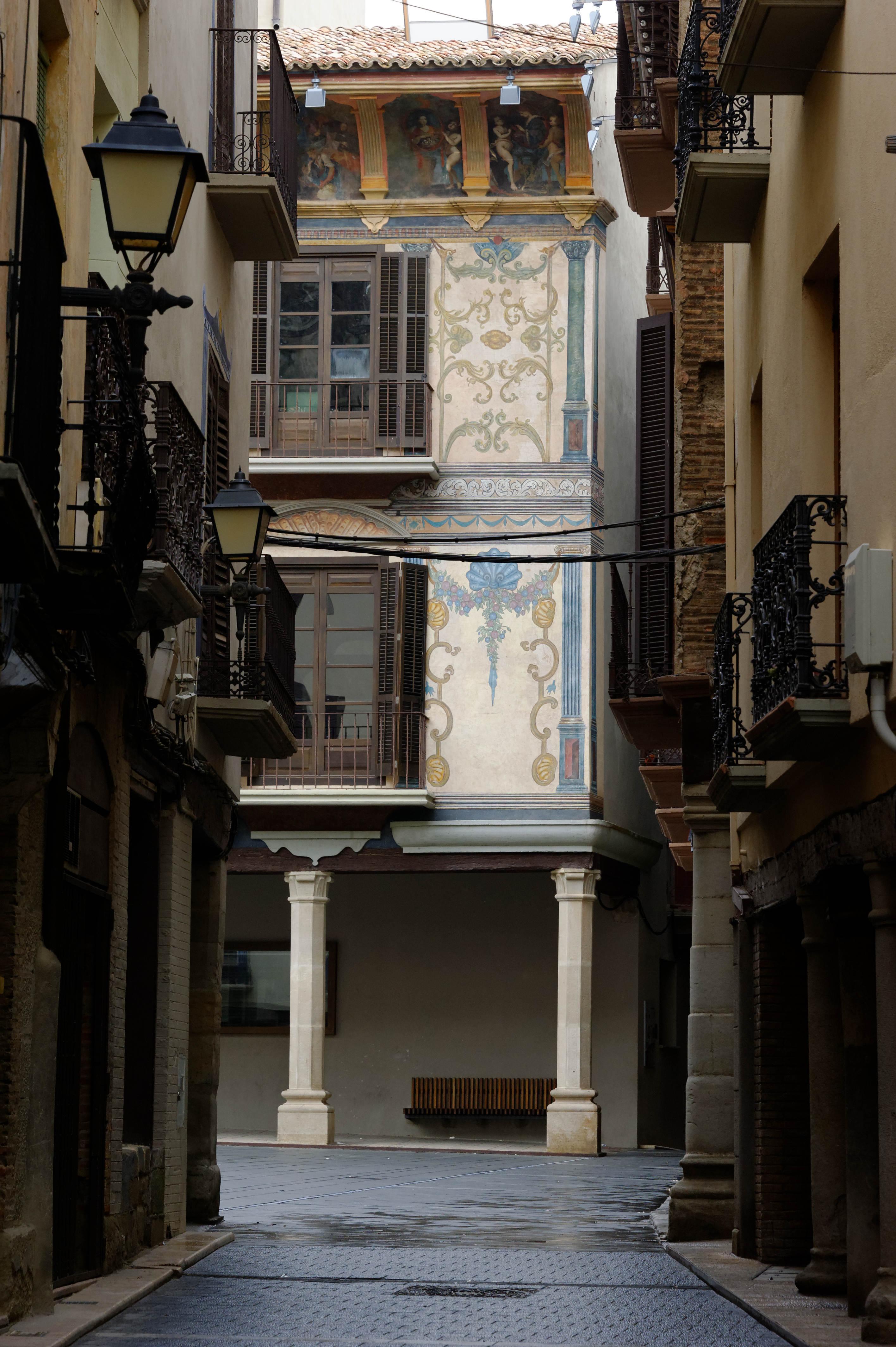 4344_Graus (Aragon)
