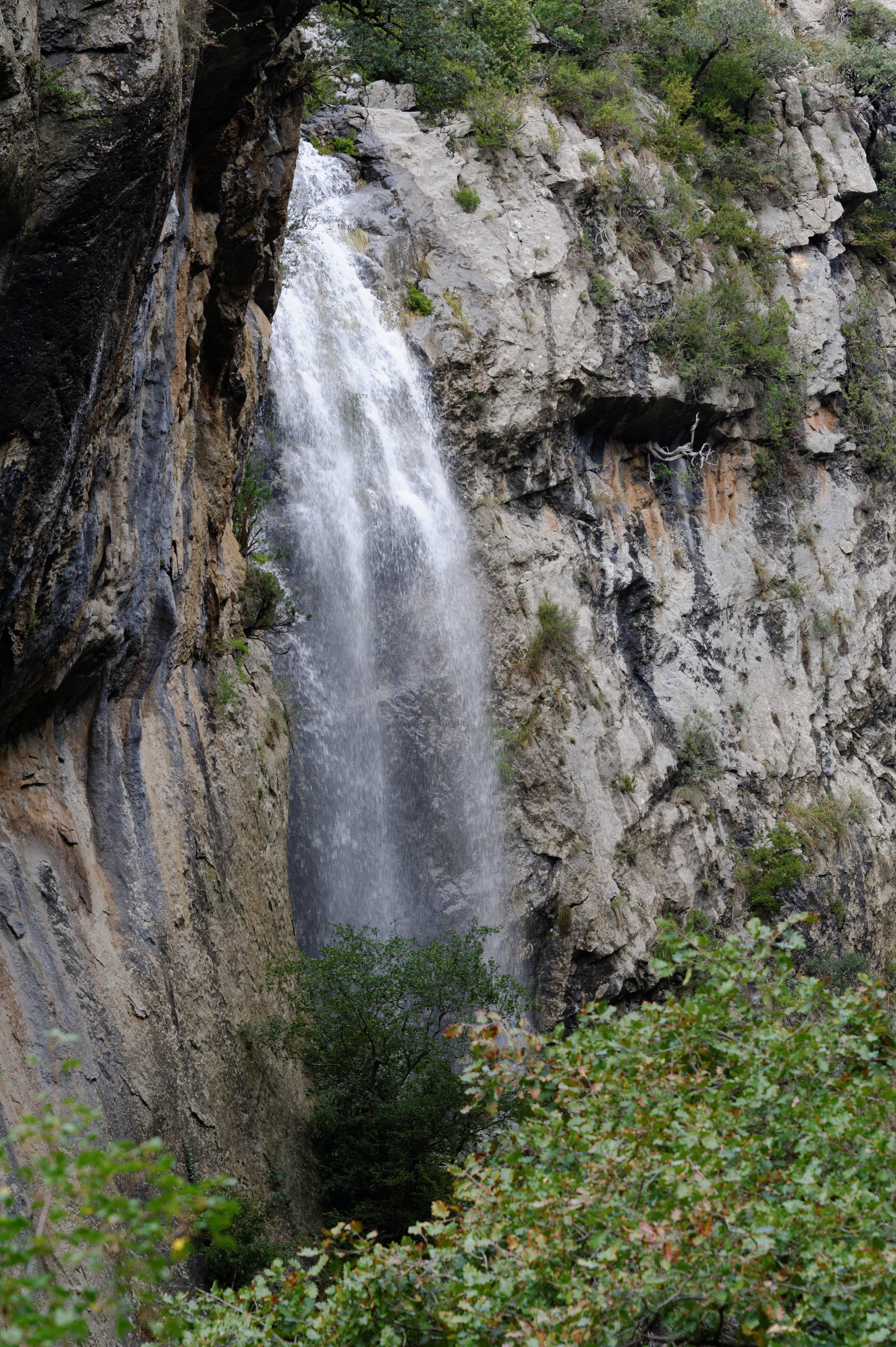 4394_vers Benasque (Aragon)