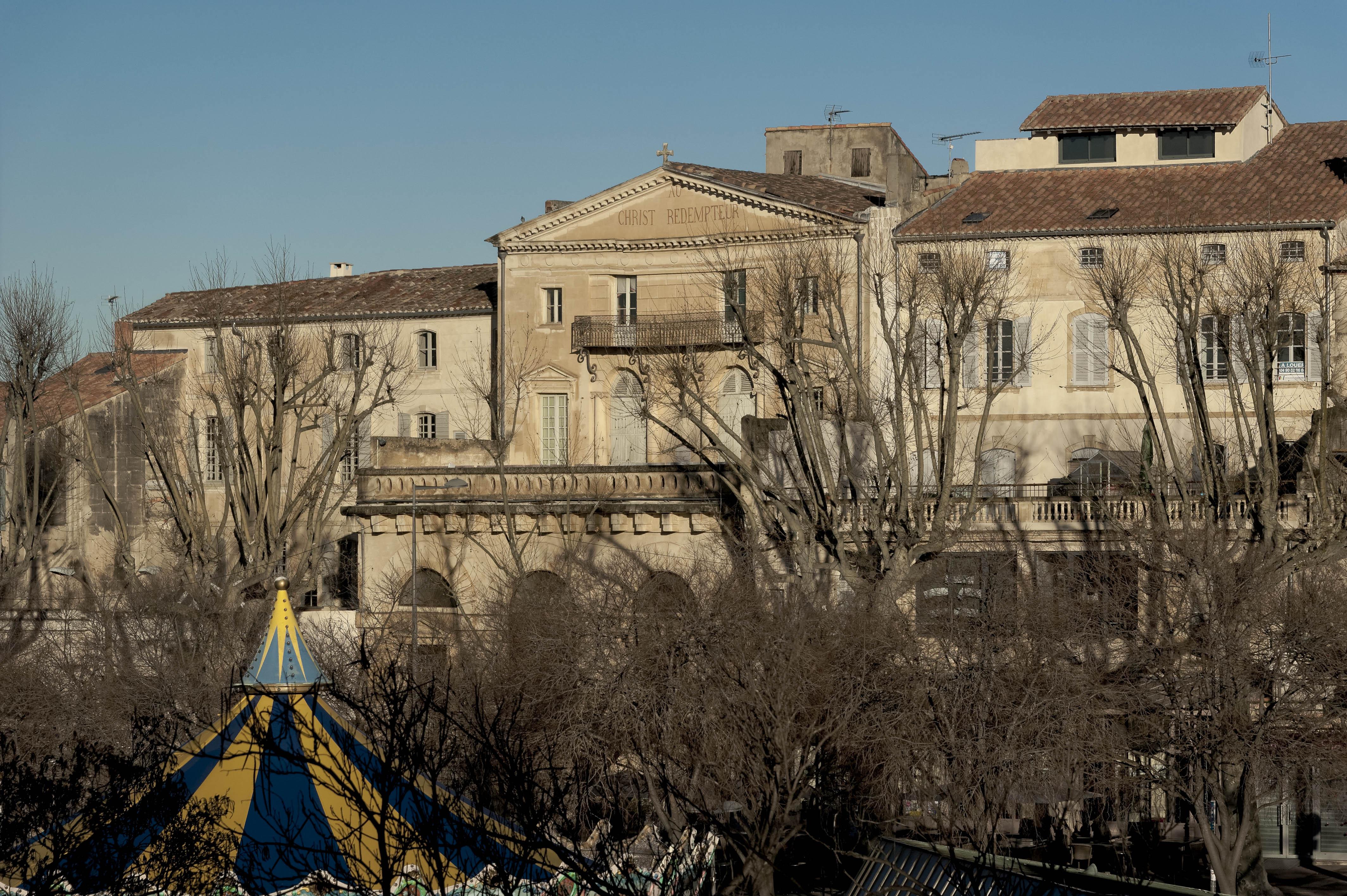 4814_Arles