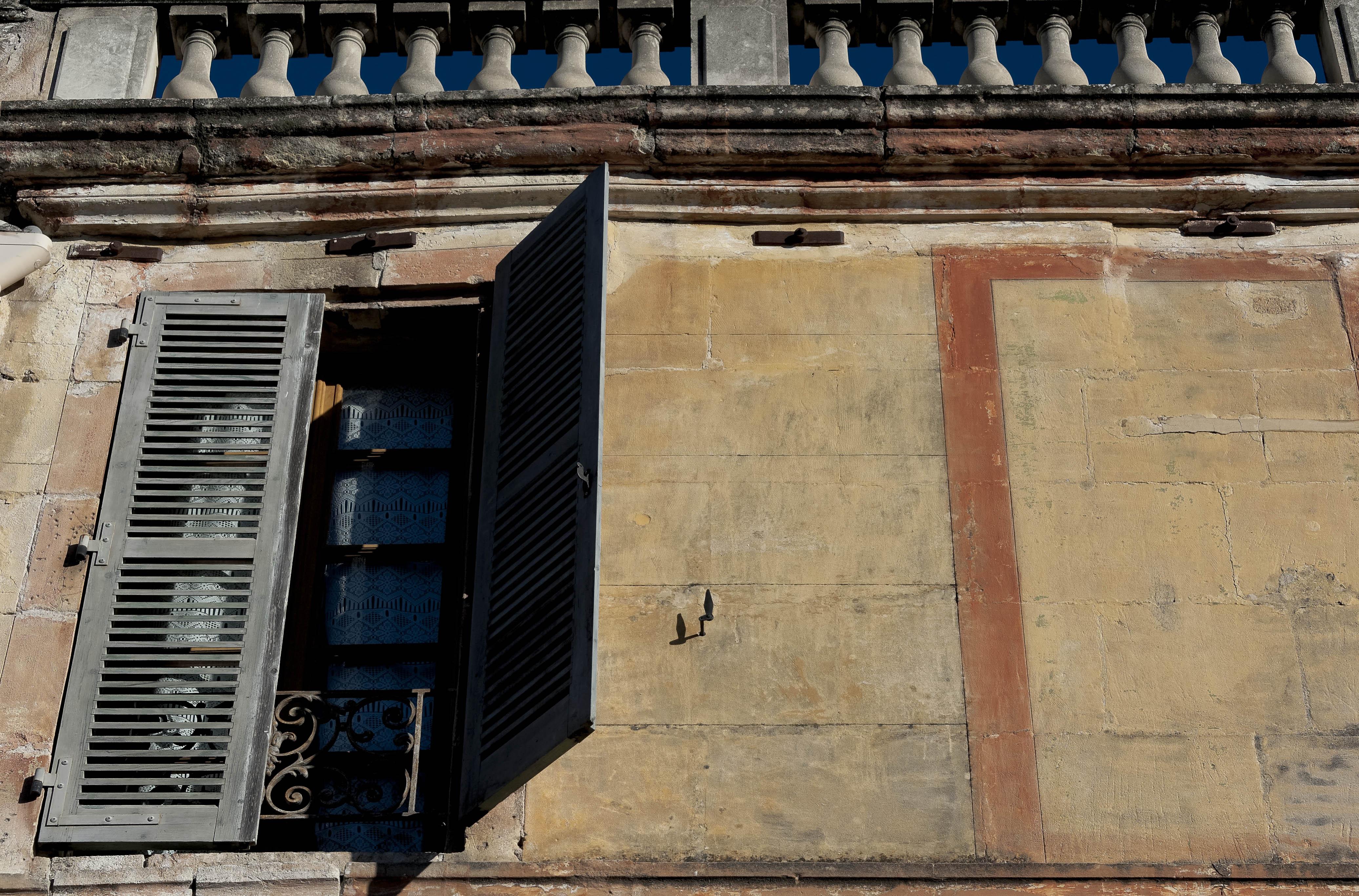 4821_Arles