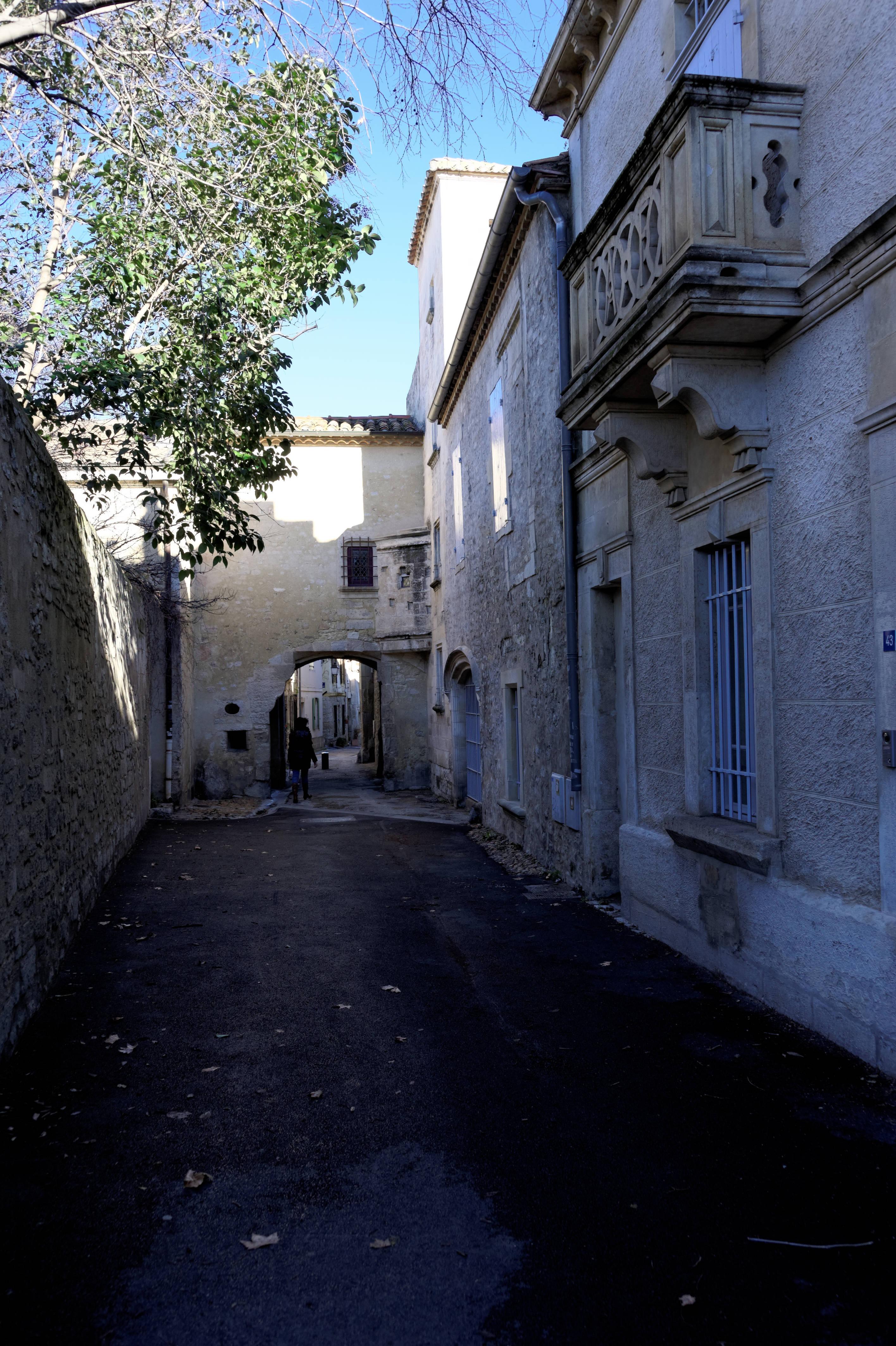 4825_Arles