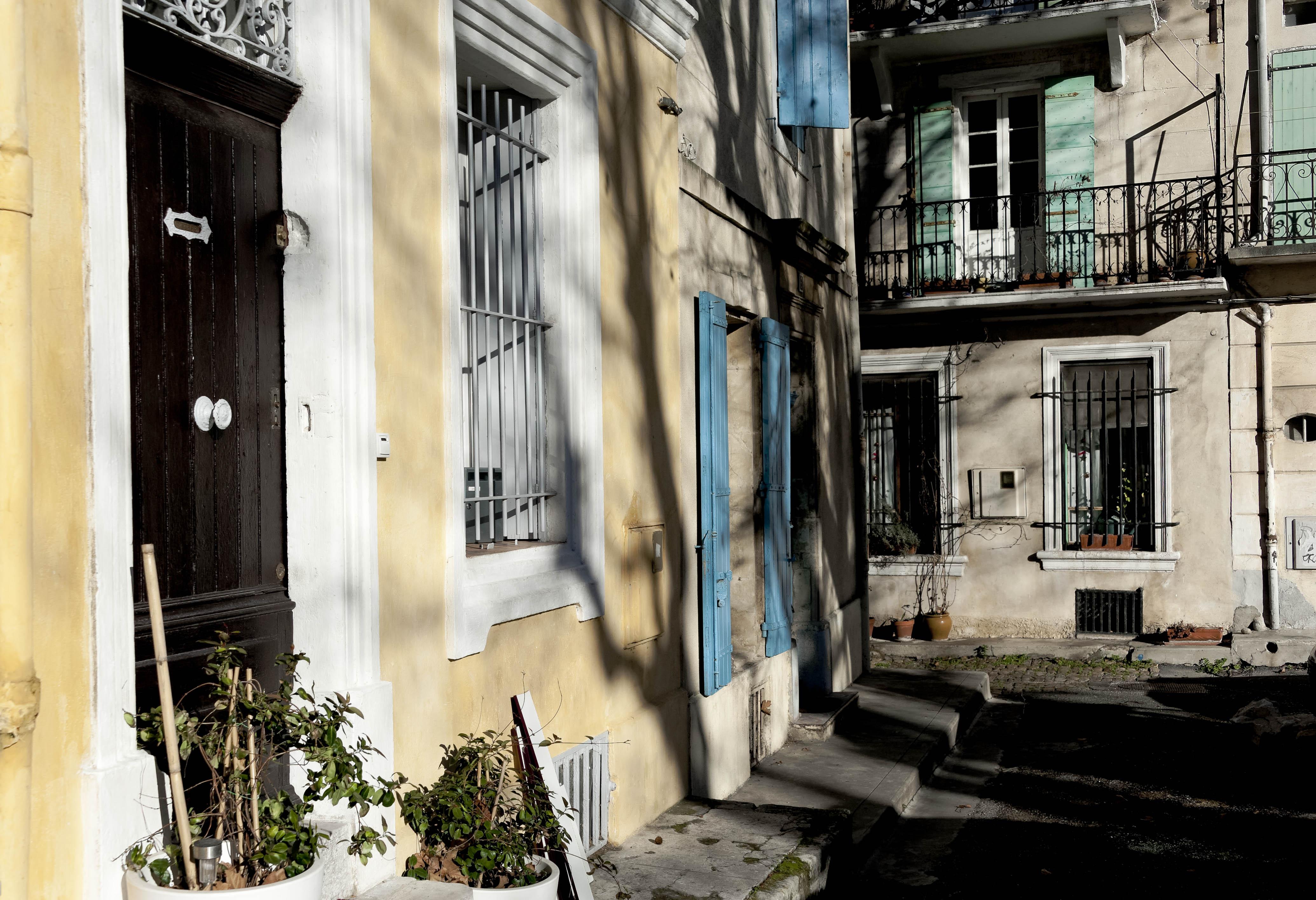 4829_Arles