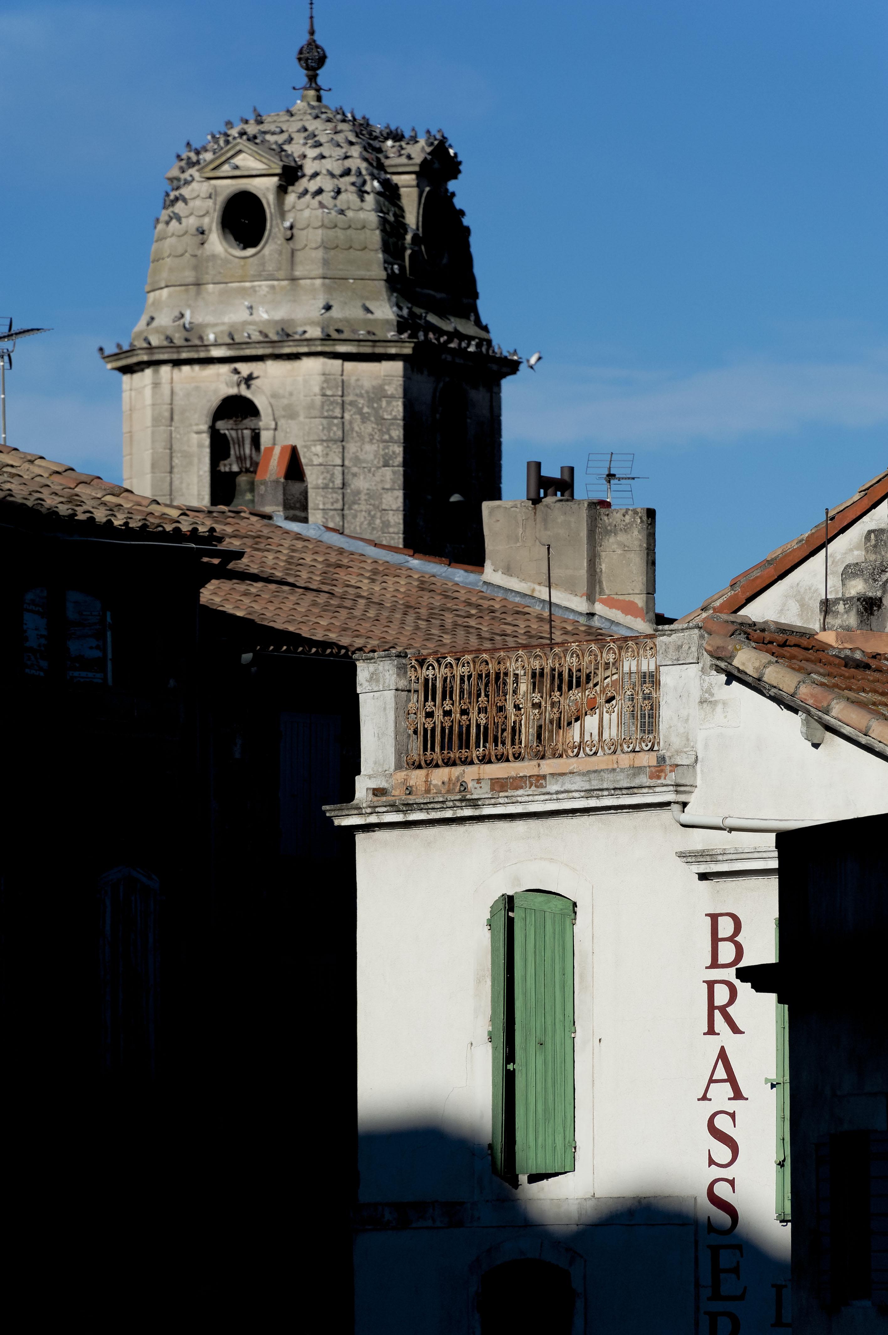 4838_Arles