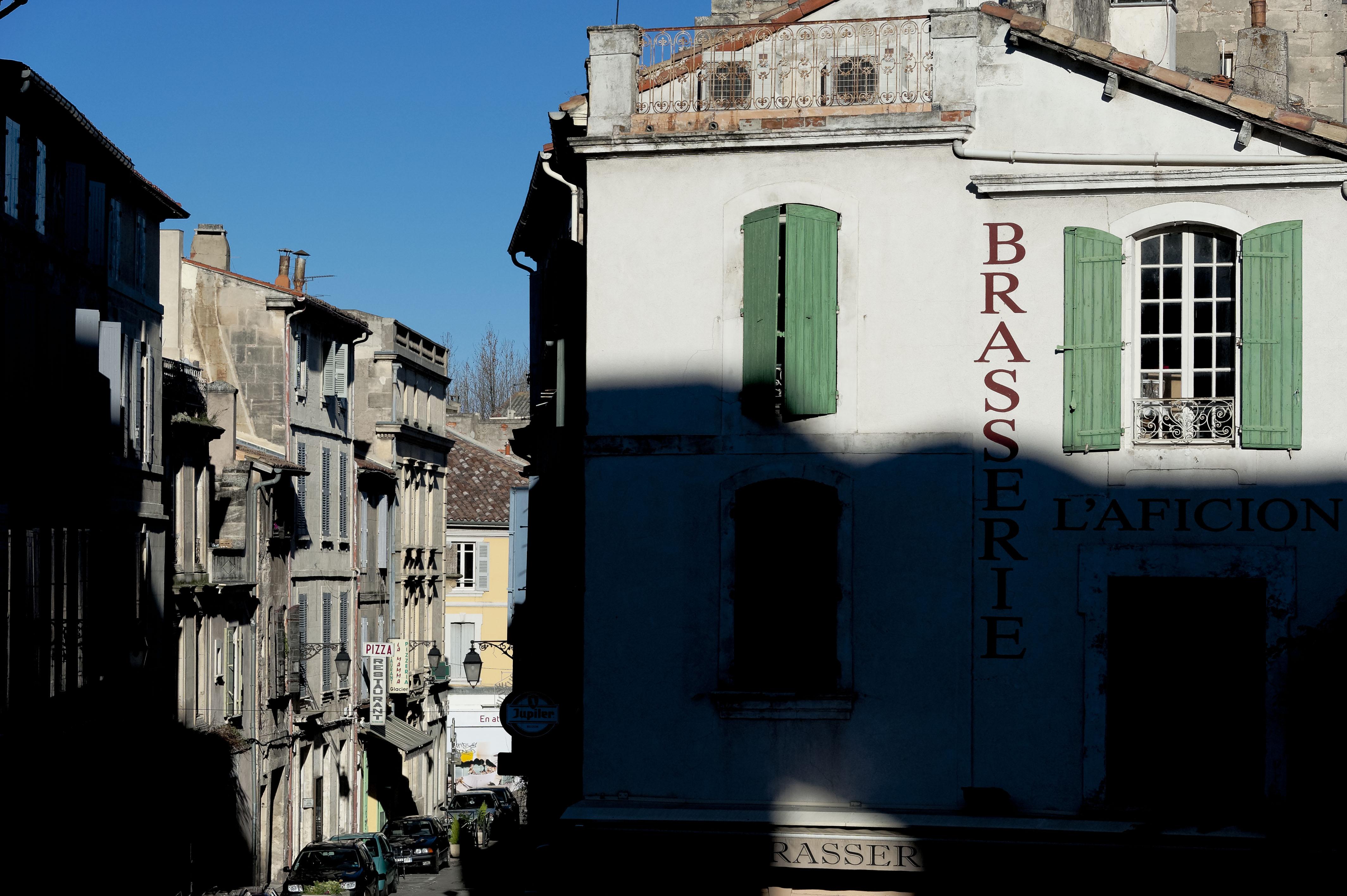 4841_Arles