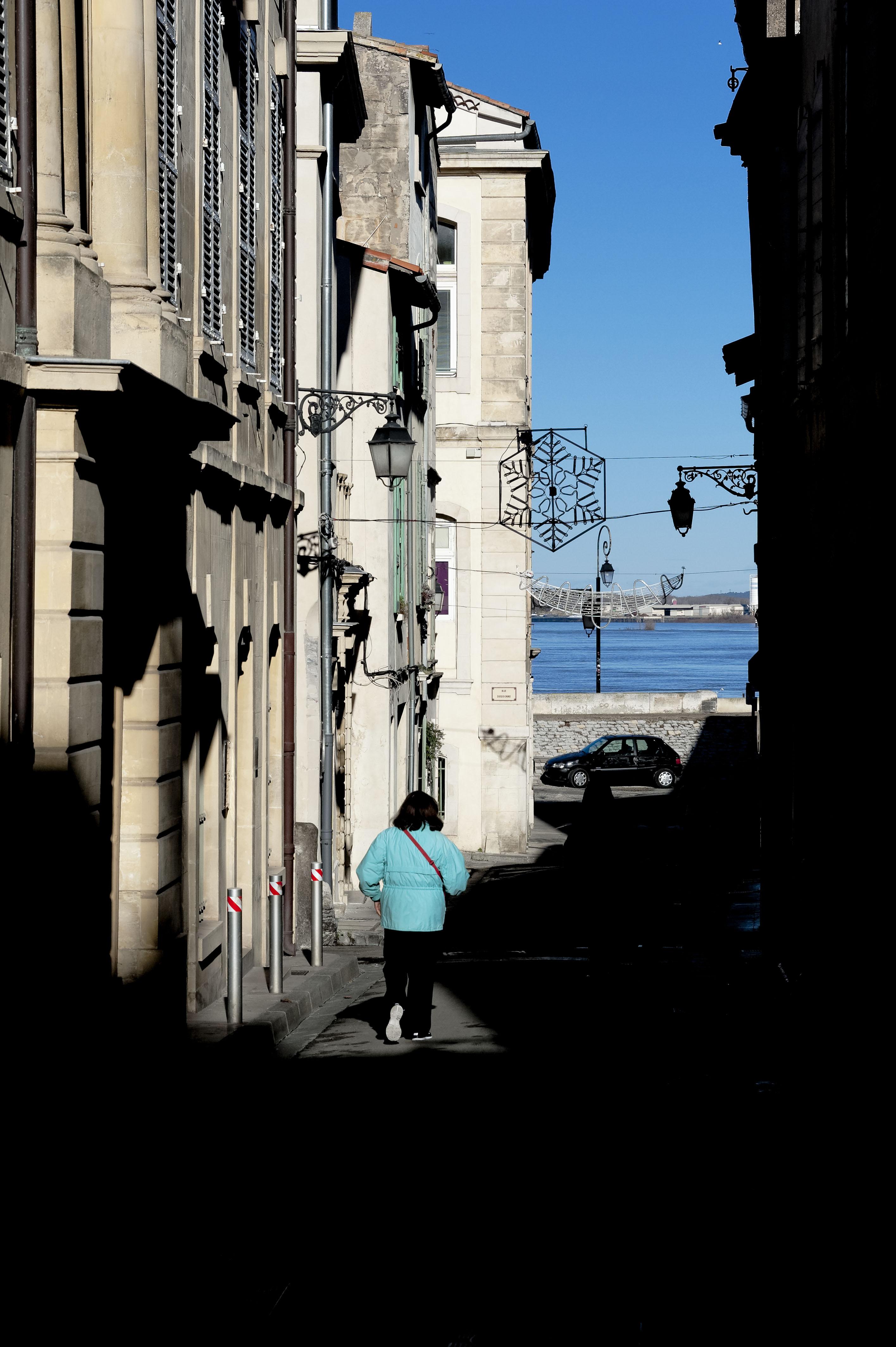 4846_Arles