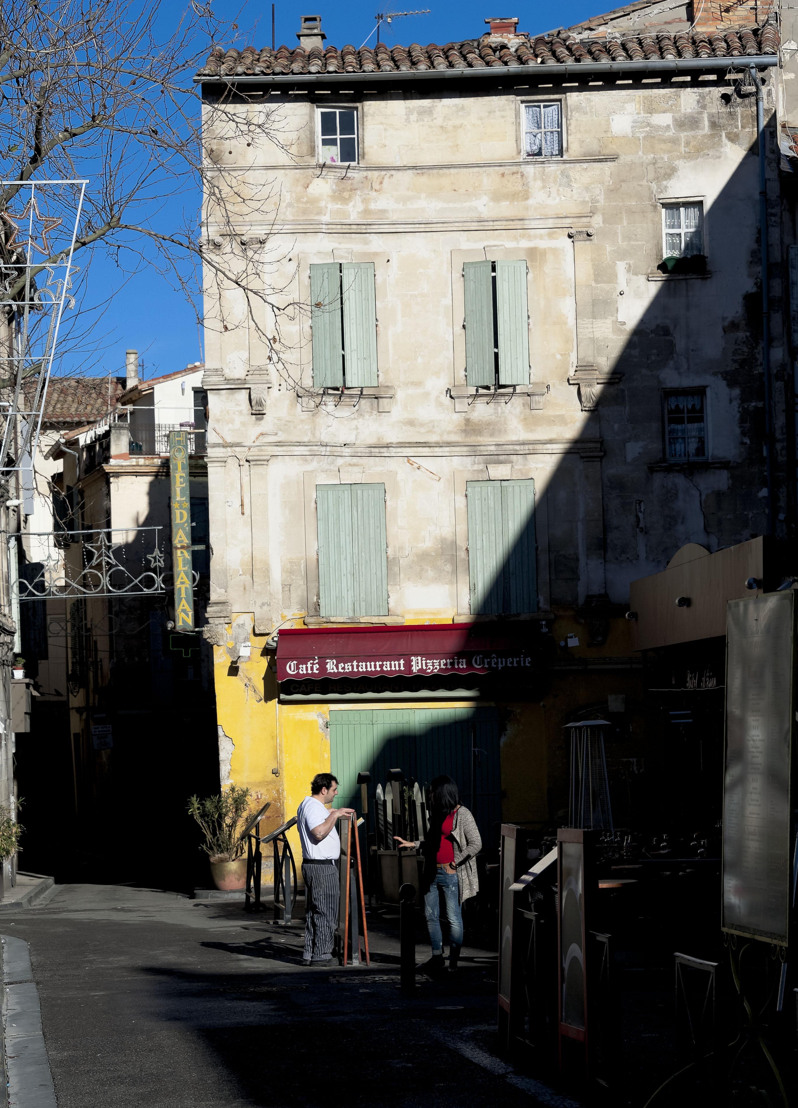 4858_Arles