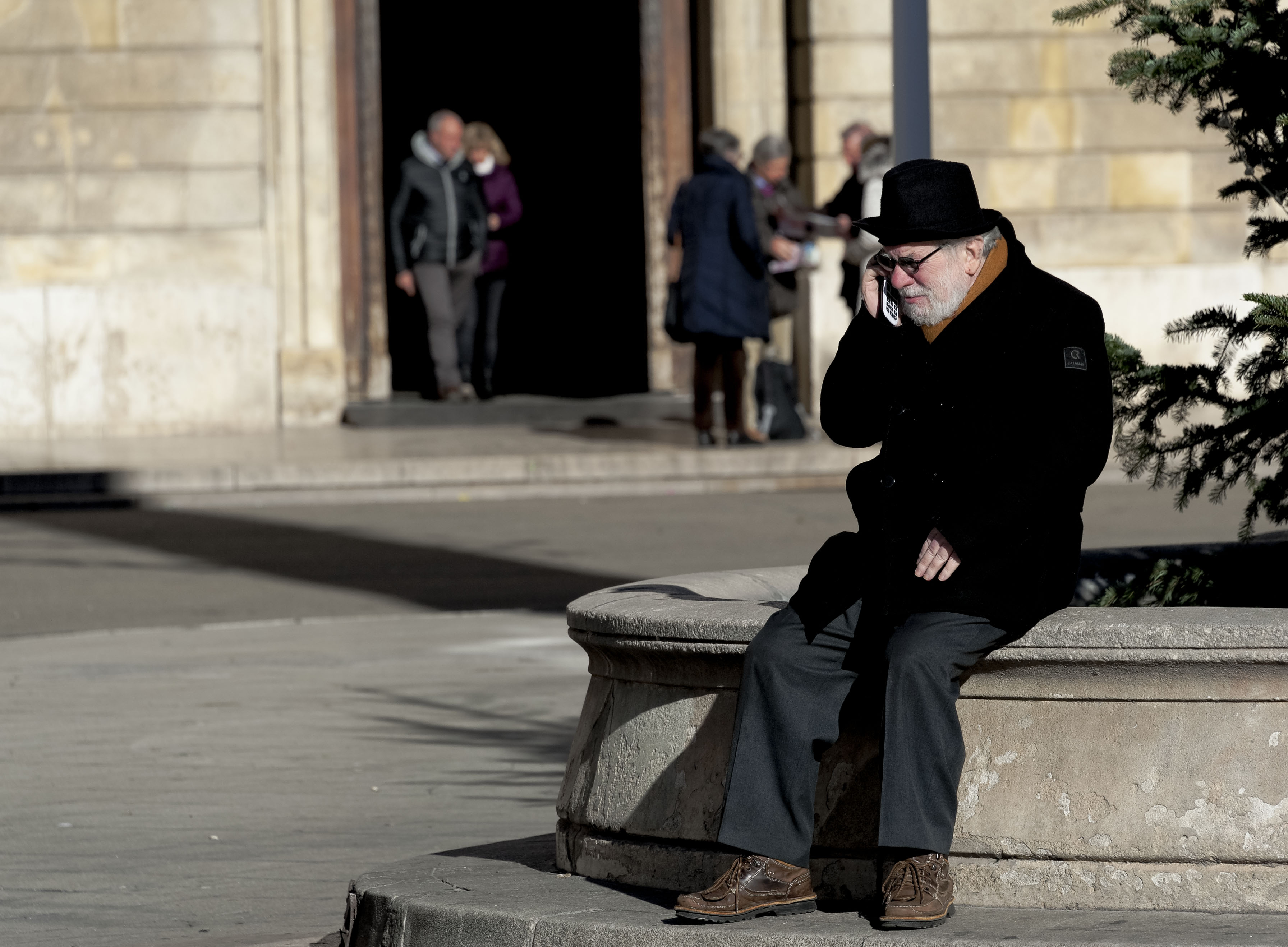 4866_Arles