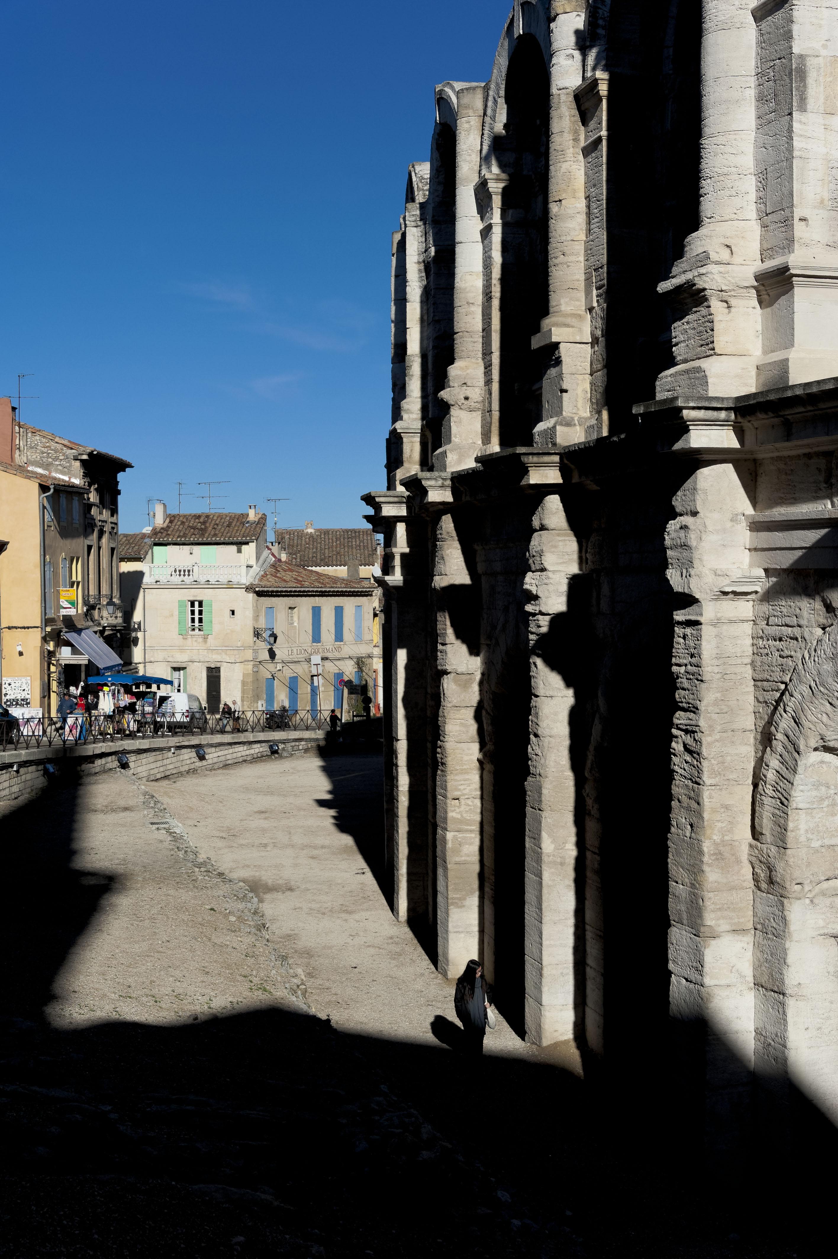 4877_Arles