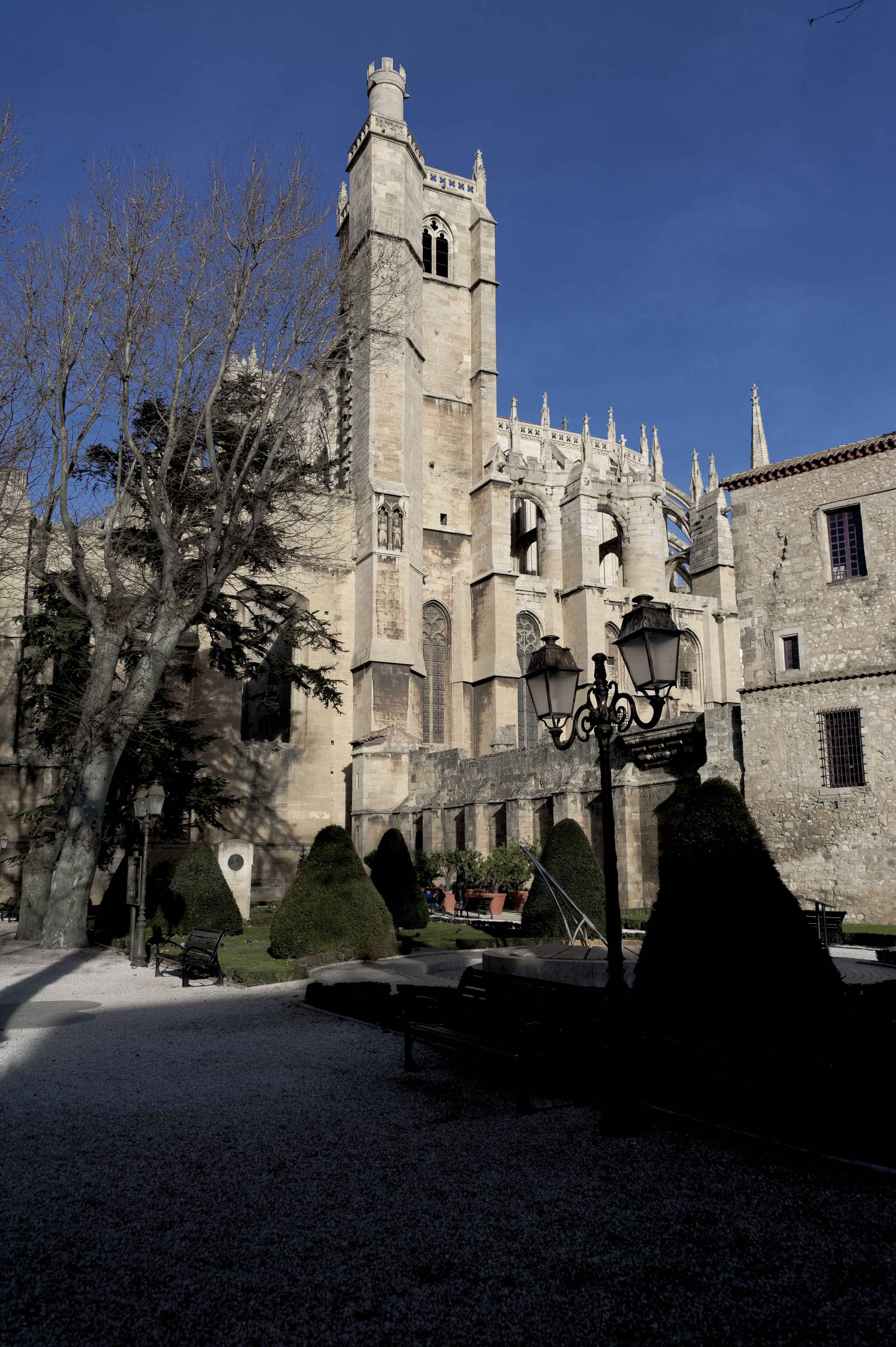 5043_Narbonne (12)