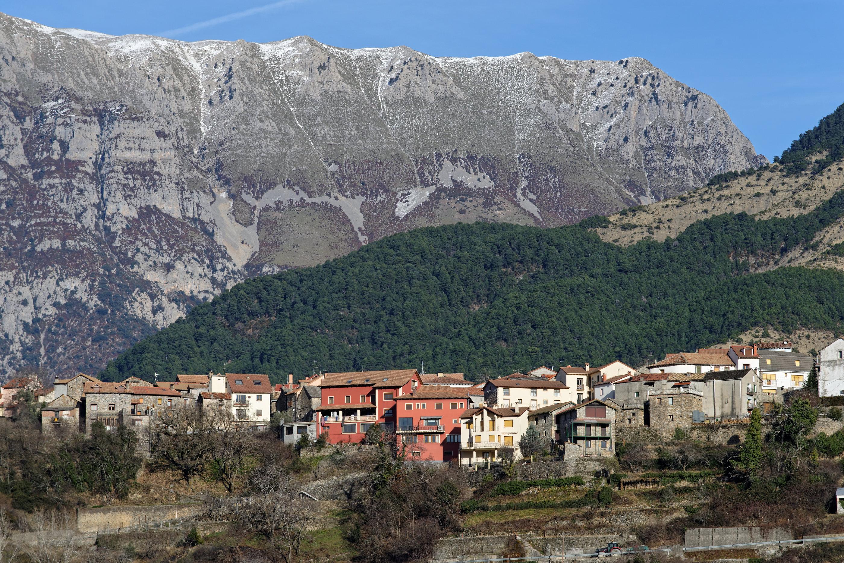 150128-Laspuna (Sobrarbe) (2)