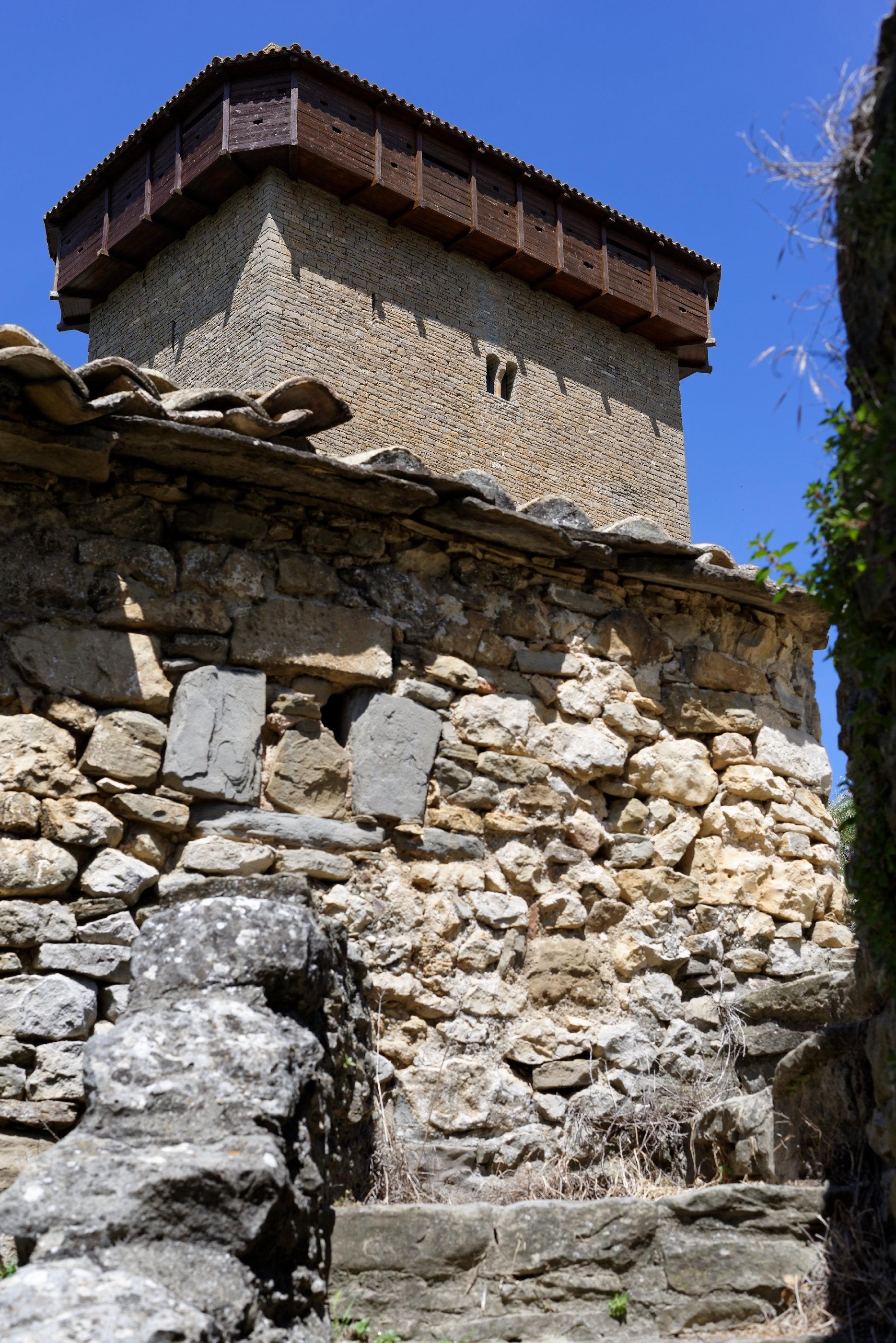 170515-Abizanda (Sobrarbe) (19)