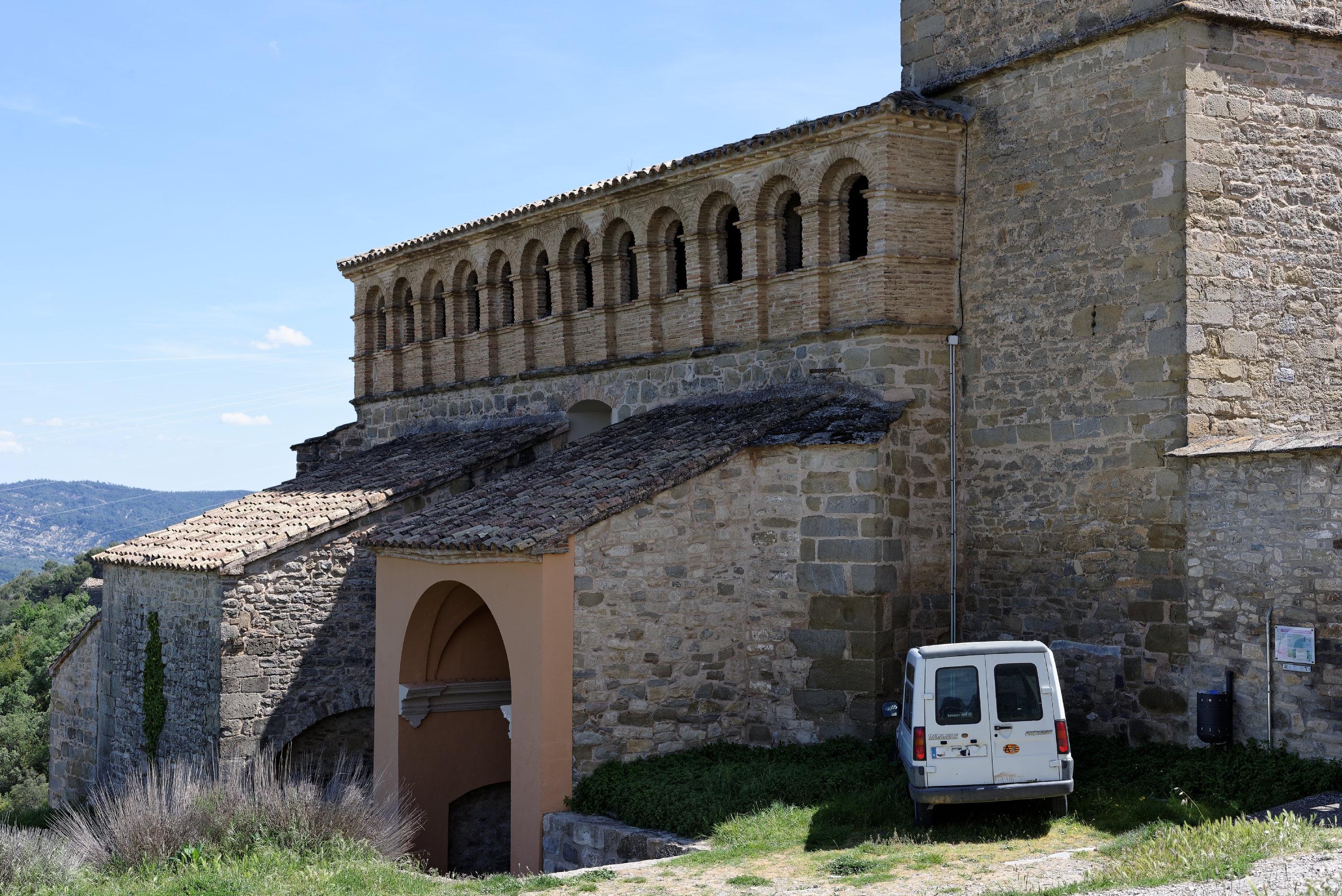 170515-Abizanda (Sobrarbe) (25)