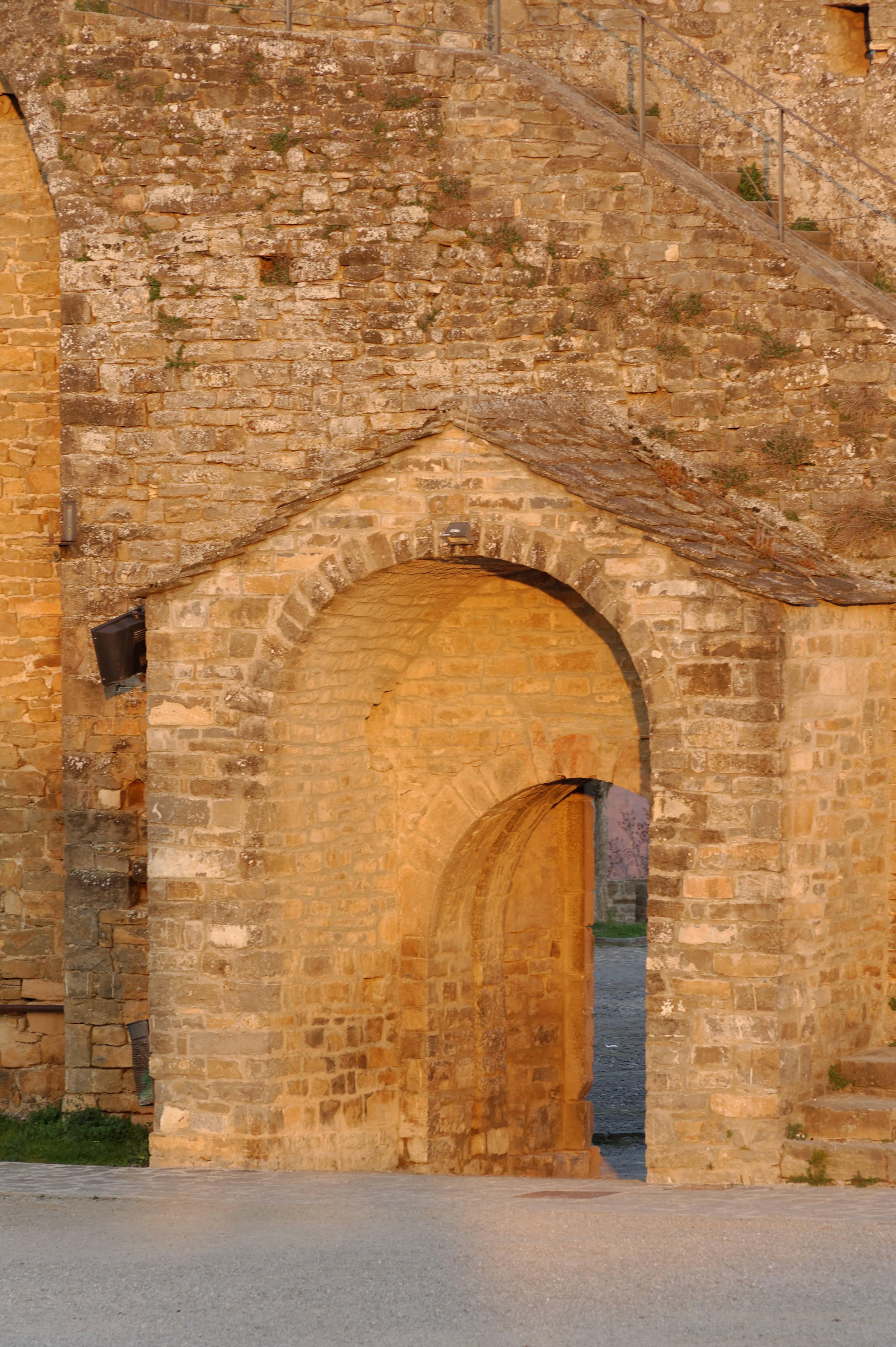 5164_Ainsa (Sobrarbe Aragon)