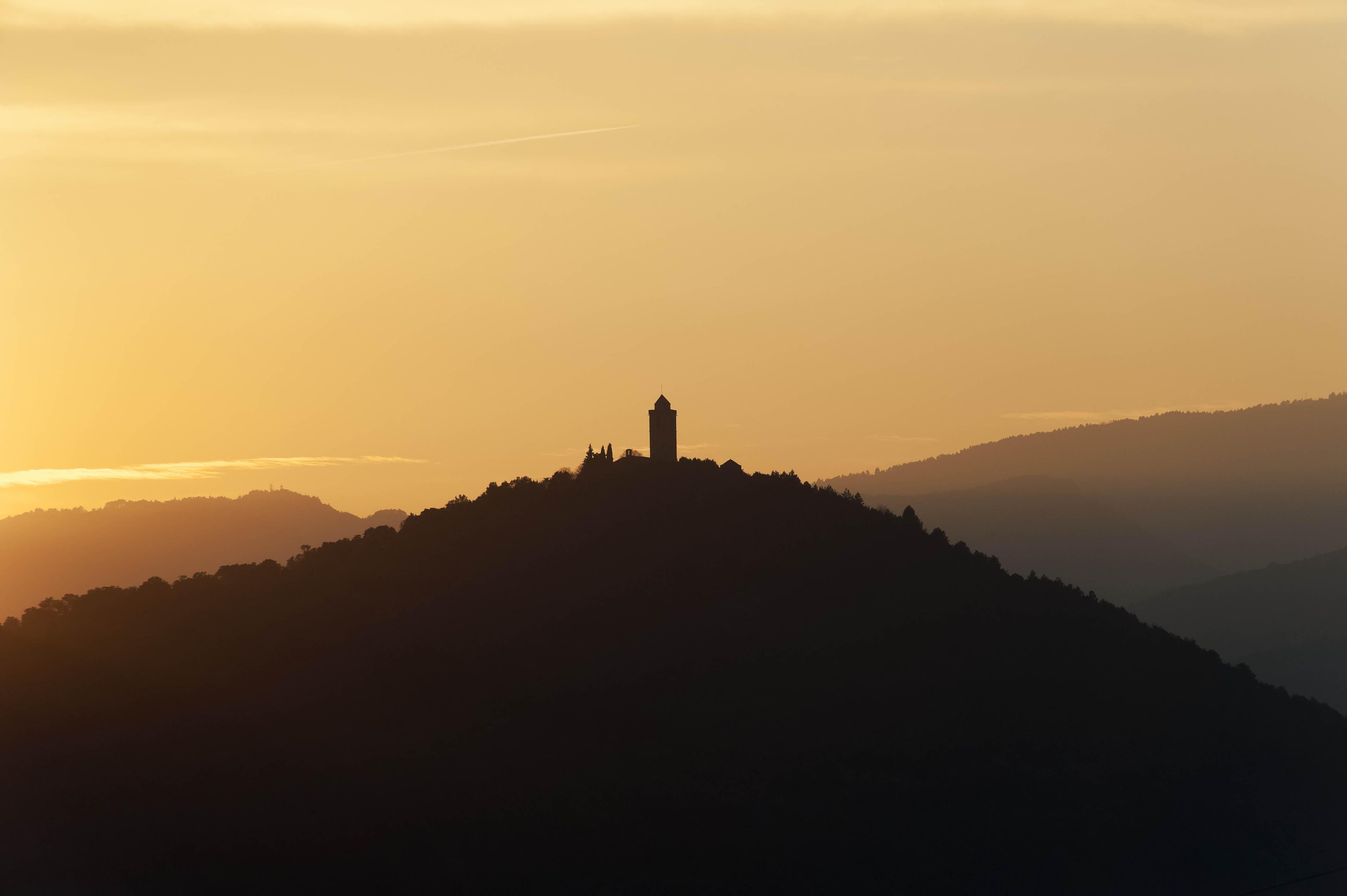 5170_Ainsa (Sobrarbe Aragon)