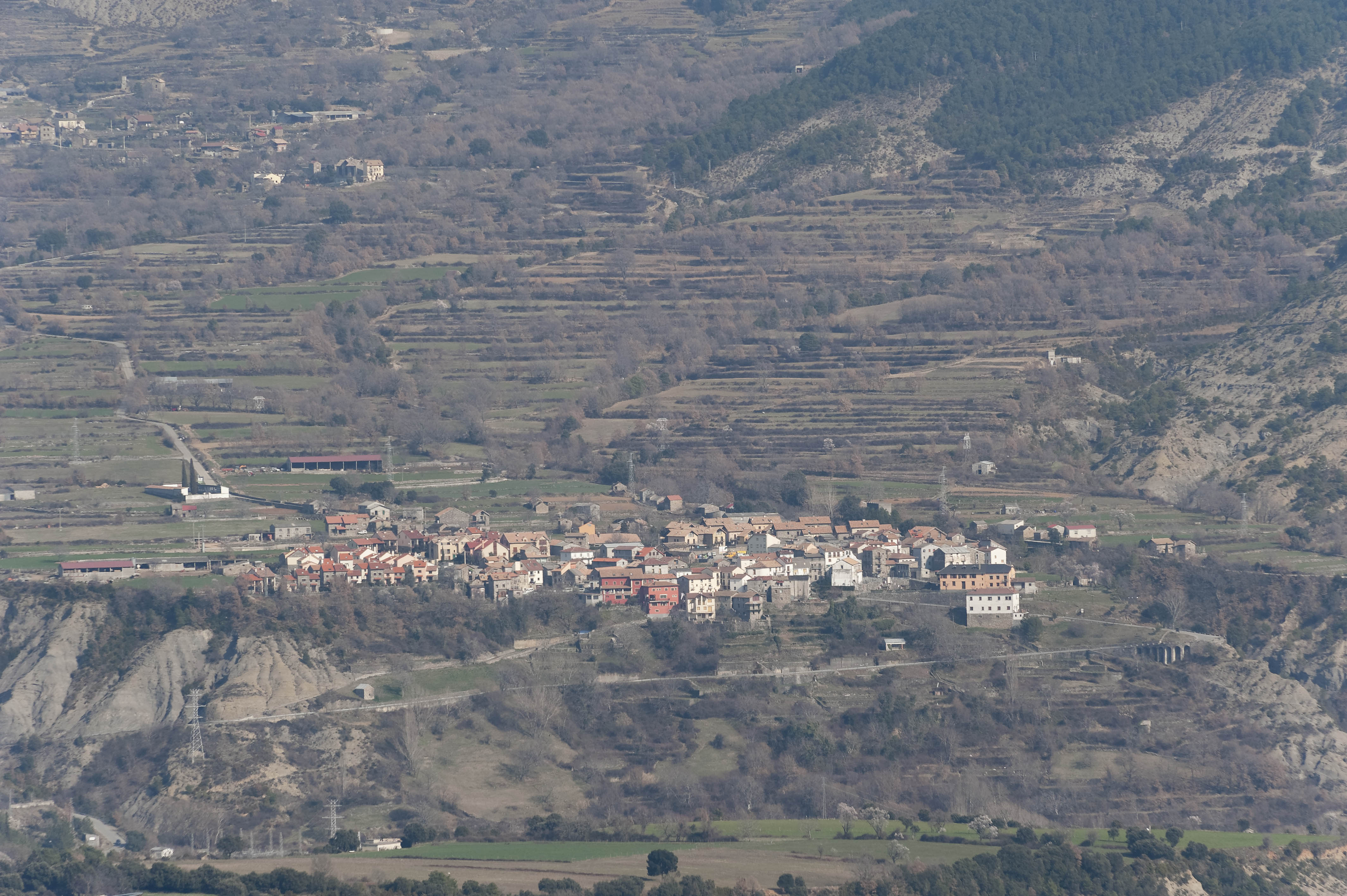 5340_Laspuna (Sobrarbe Aragon)