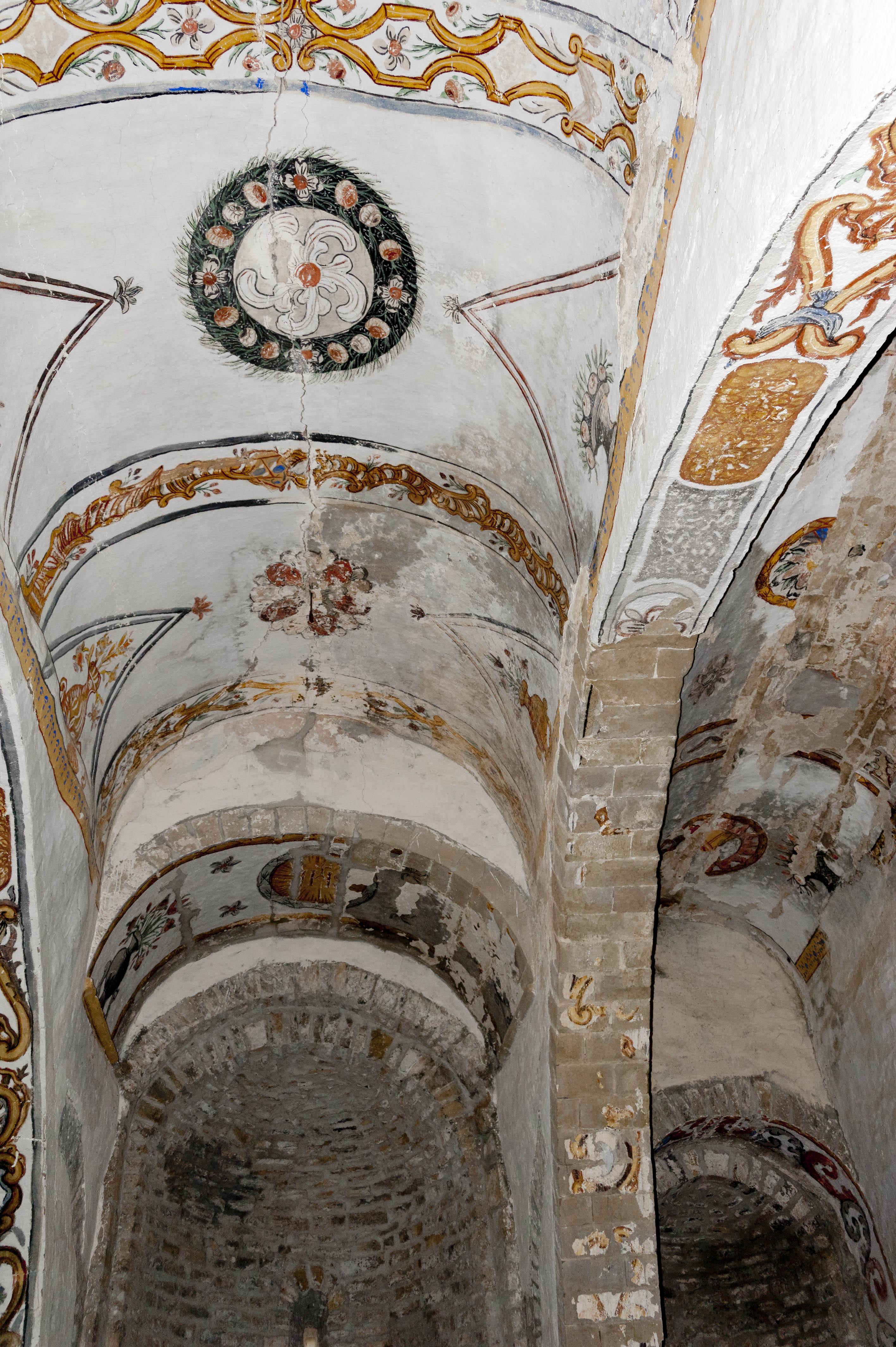5393_Santa Maria de Buil (Sobrarbe Aragon)