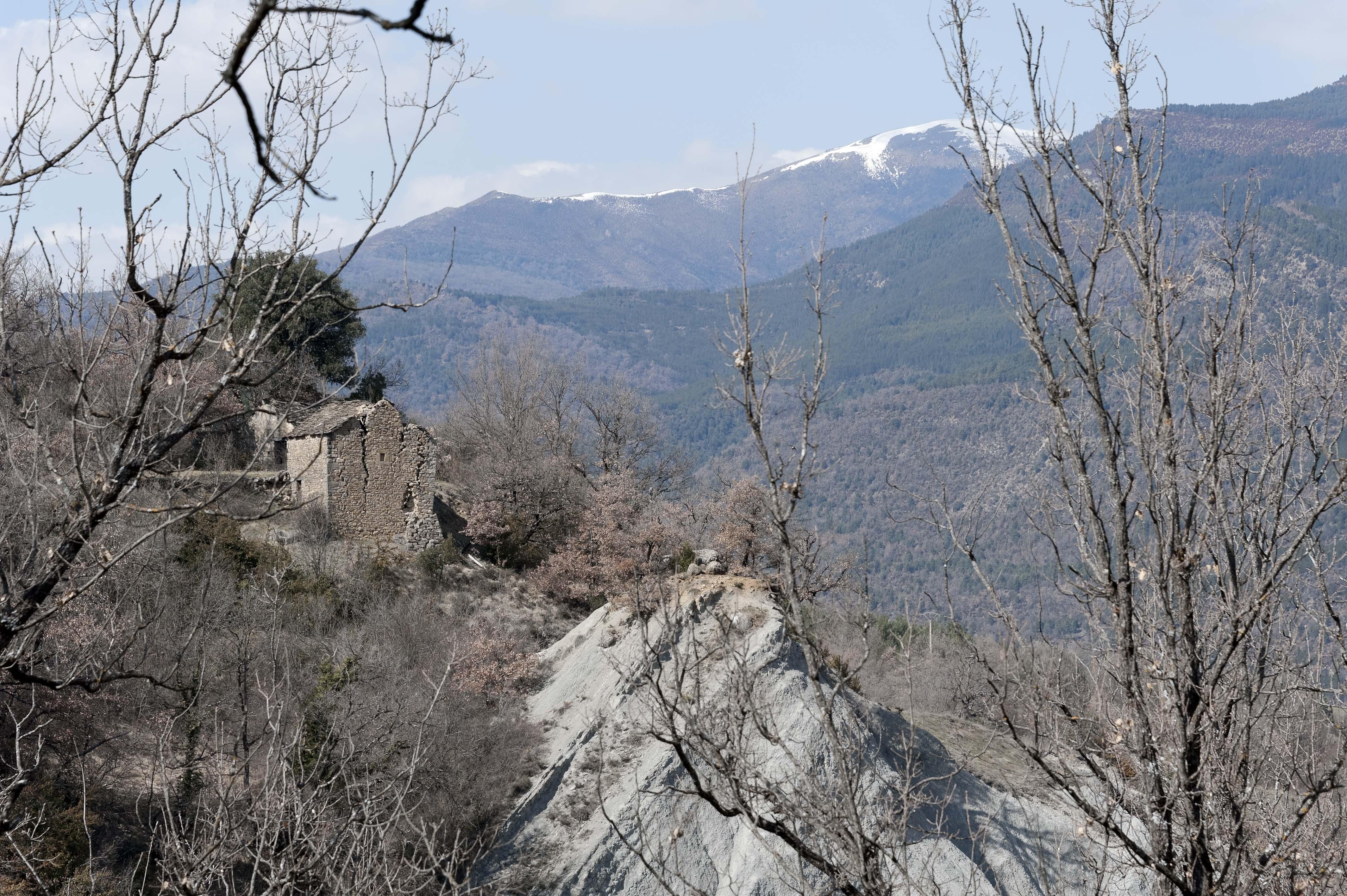 5514_San Felices de Ara (Sobrarbe Aragon)