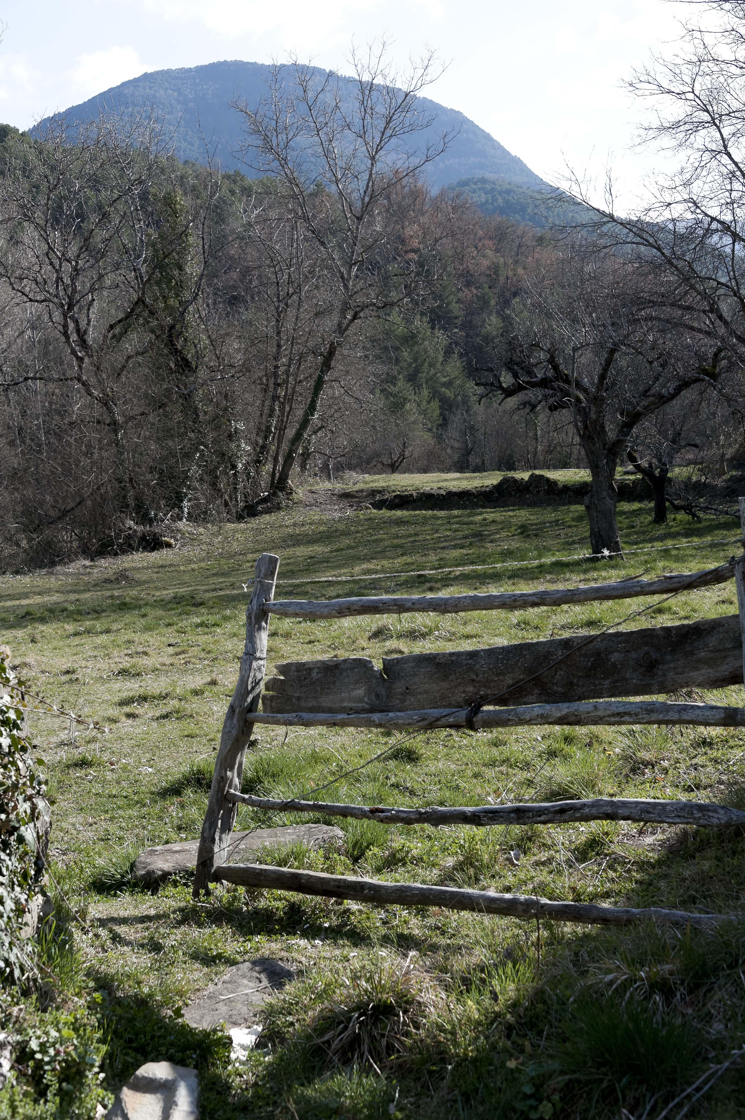 5555_San Juste (Sobrarbe Aragon)