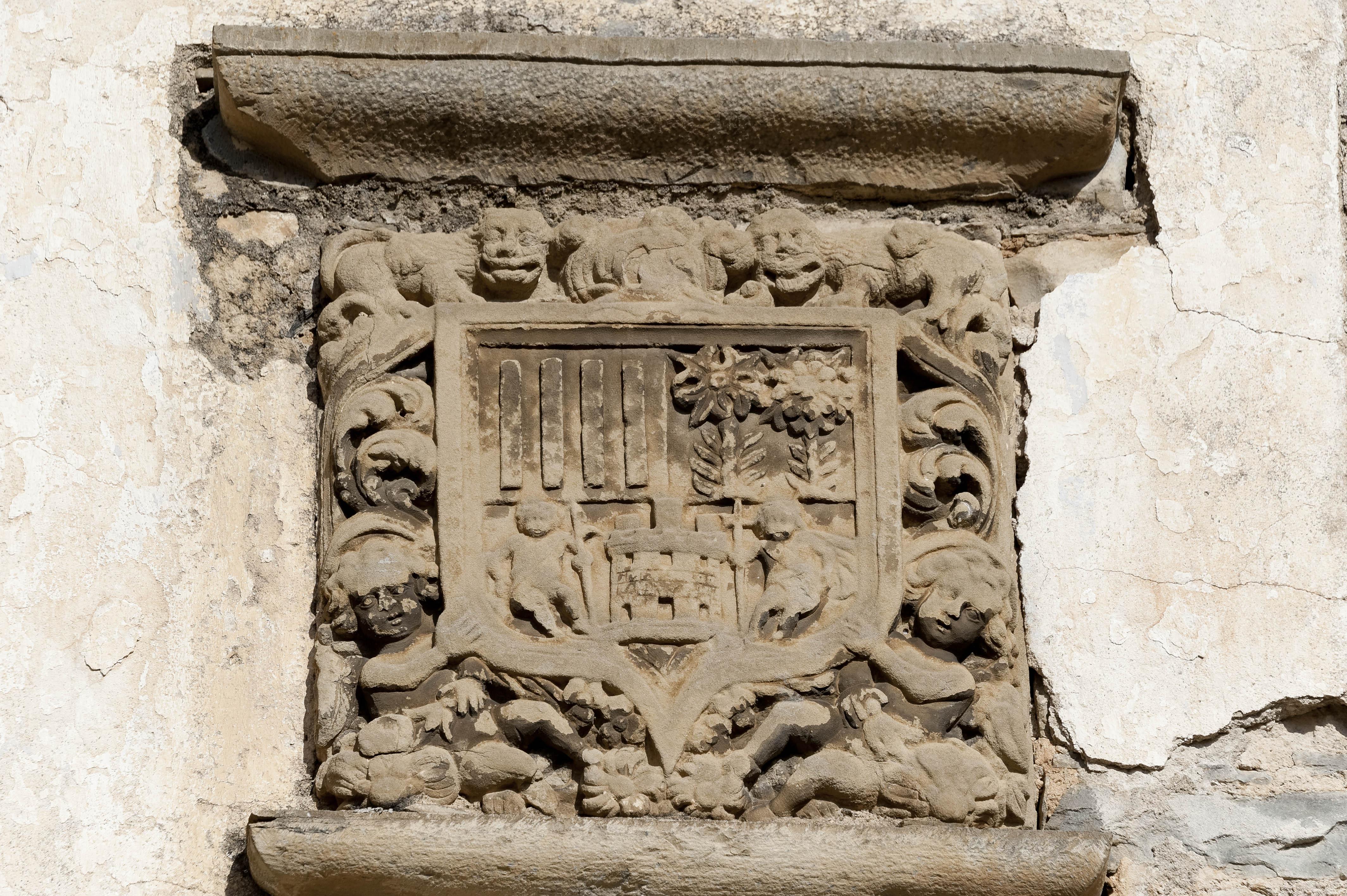 5578_Asin de Broto (Sobrarbe Aragon)
