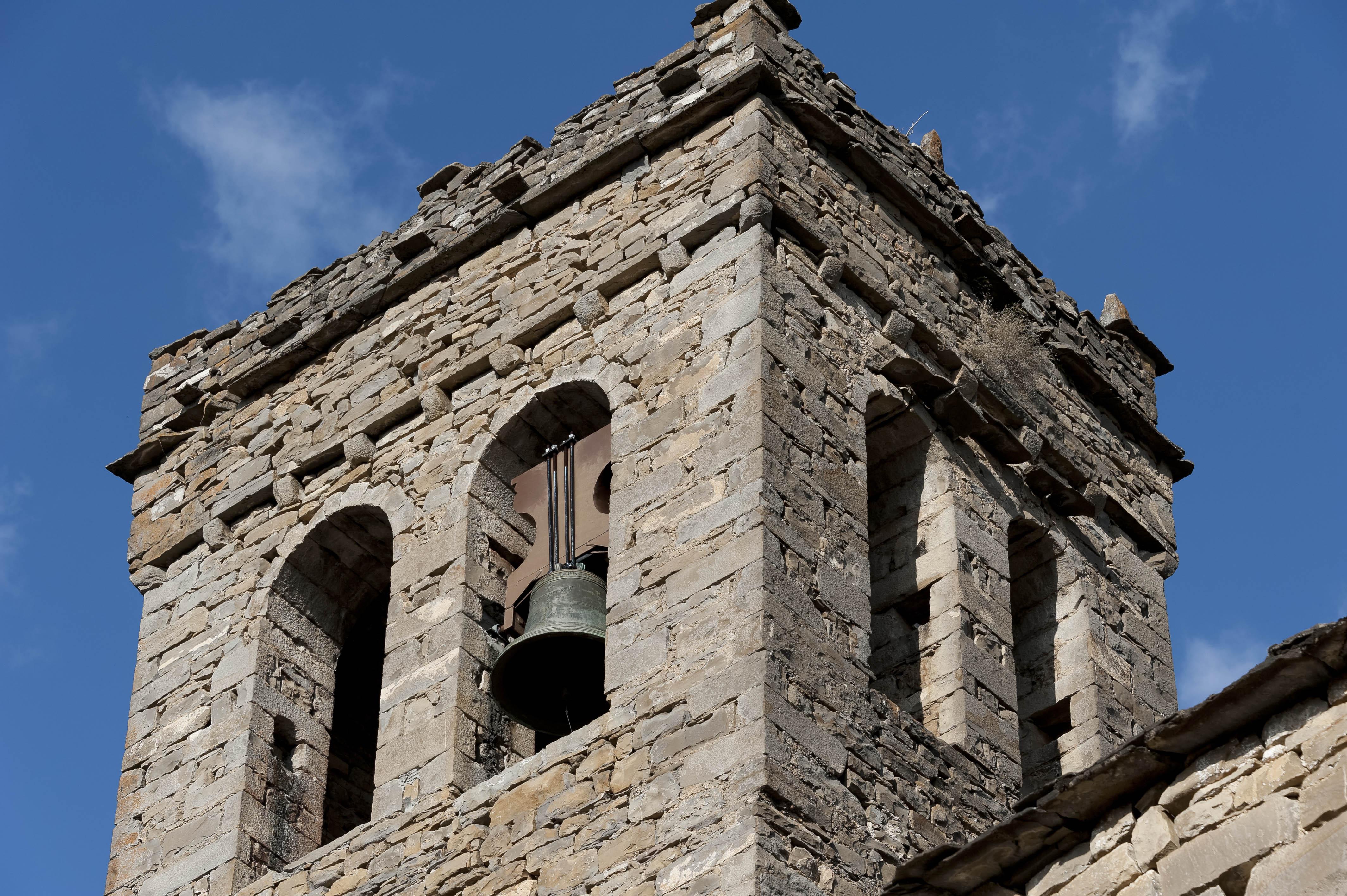 5611_Asin de Broto (Sobrarbe Aragon)