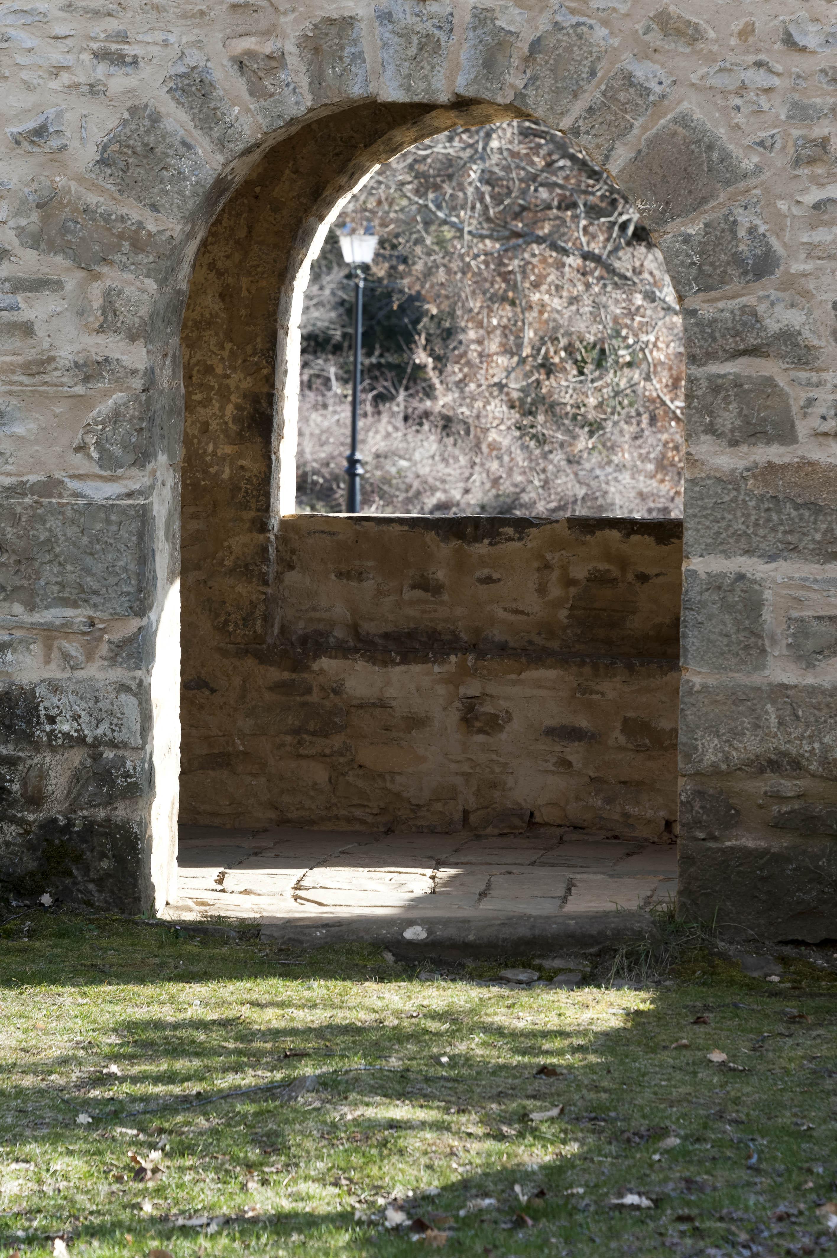 5613_Asin de Broto (Sobrarbe Aragon)
