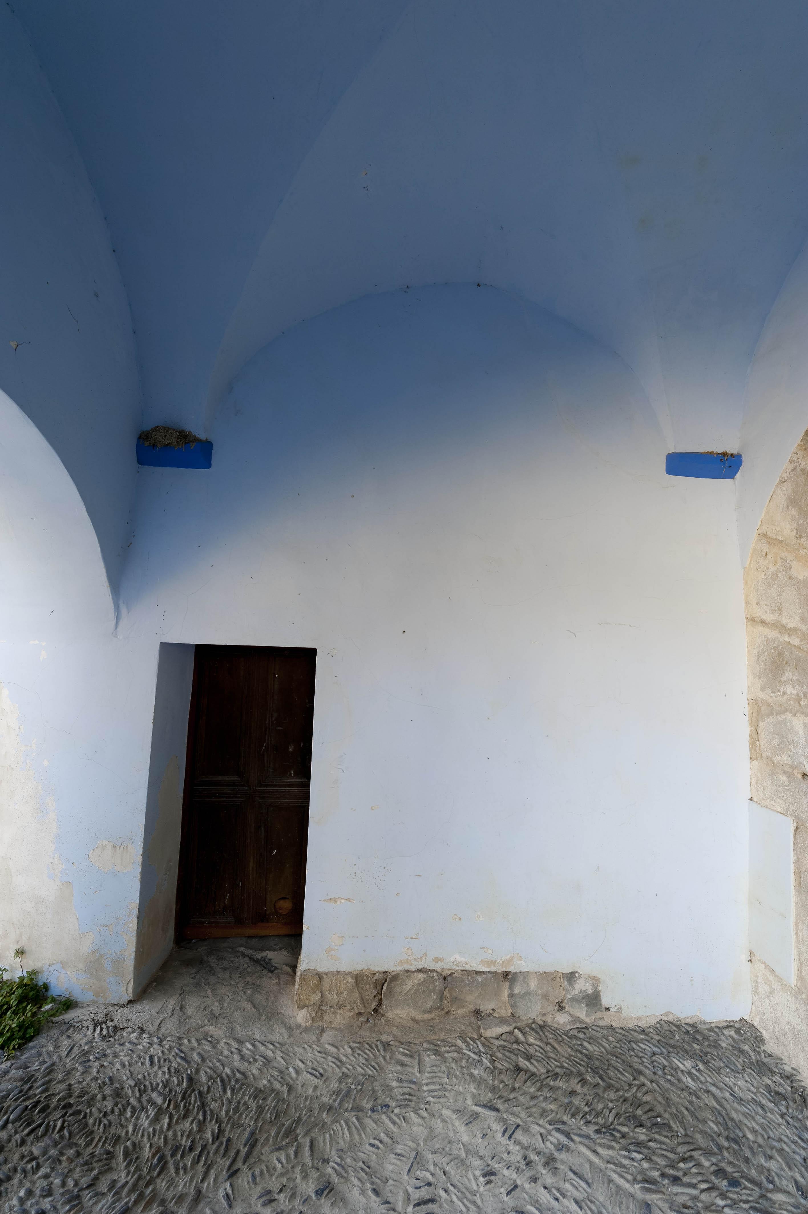 5714_Sieste (Sobrarbe Aragon)