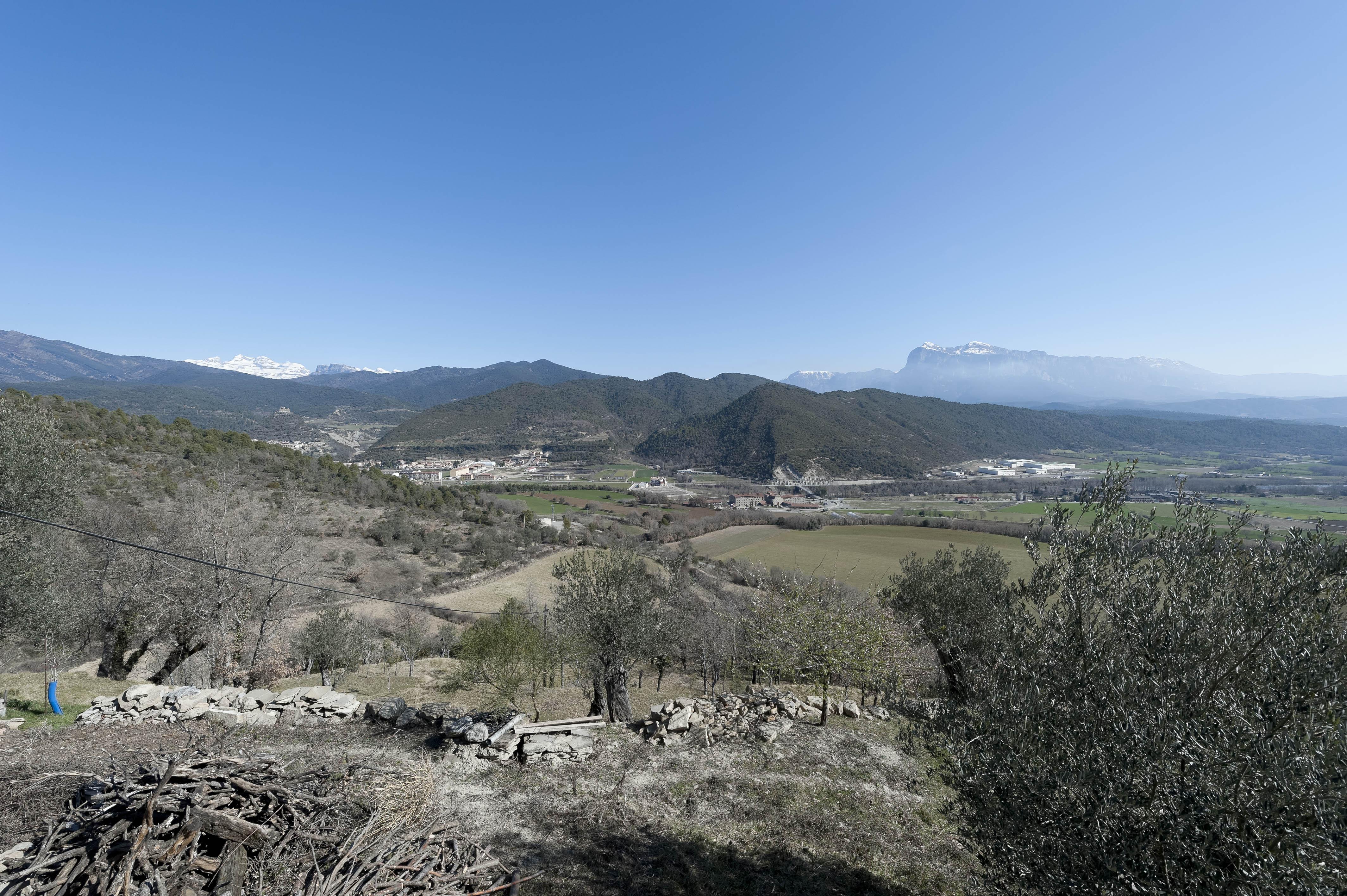 5715_Sieste (Sobrarbe Aragon)