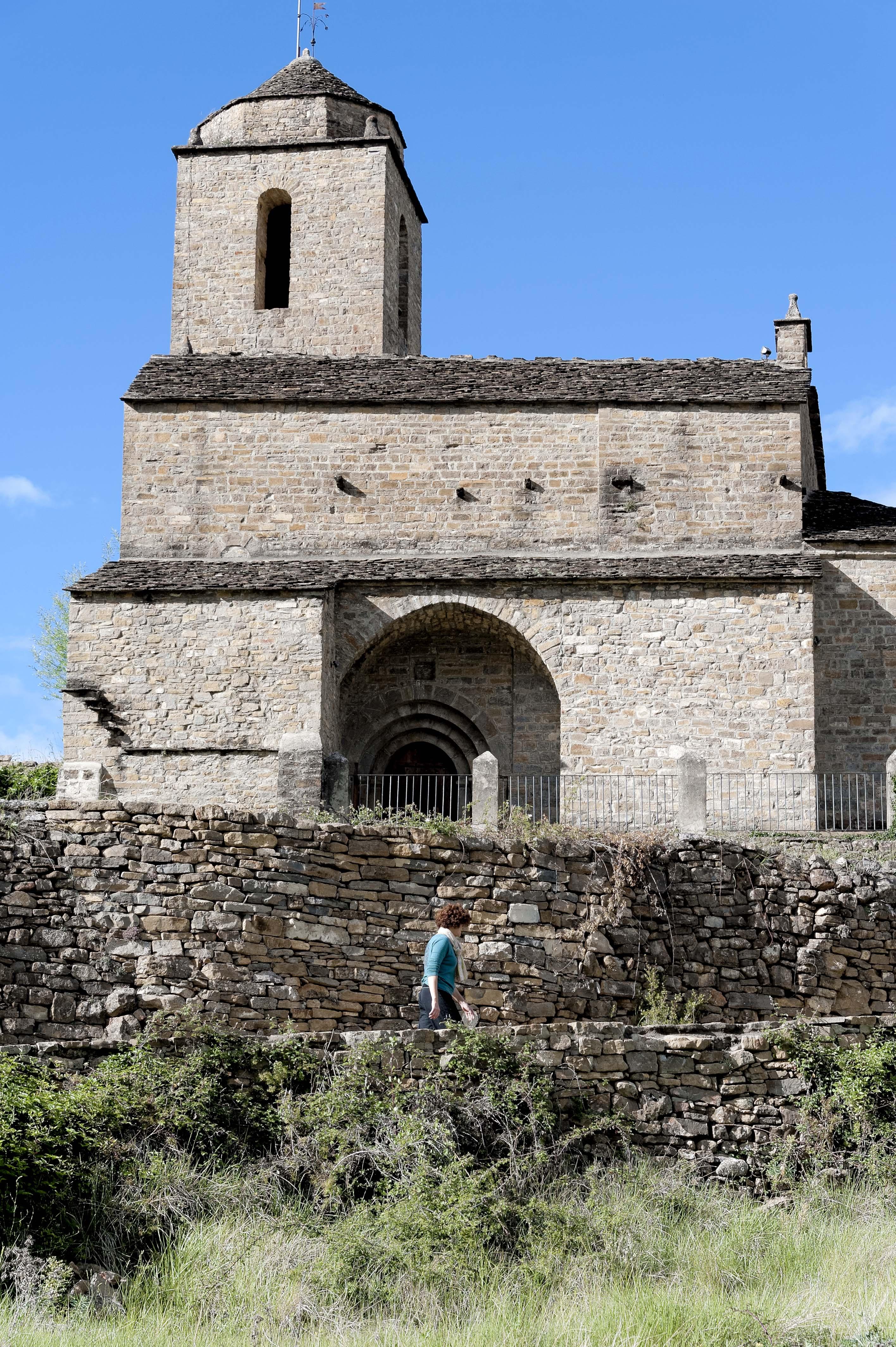 6273_San Vicente (Sobrarbe)