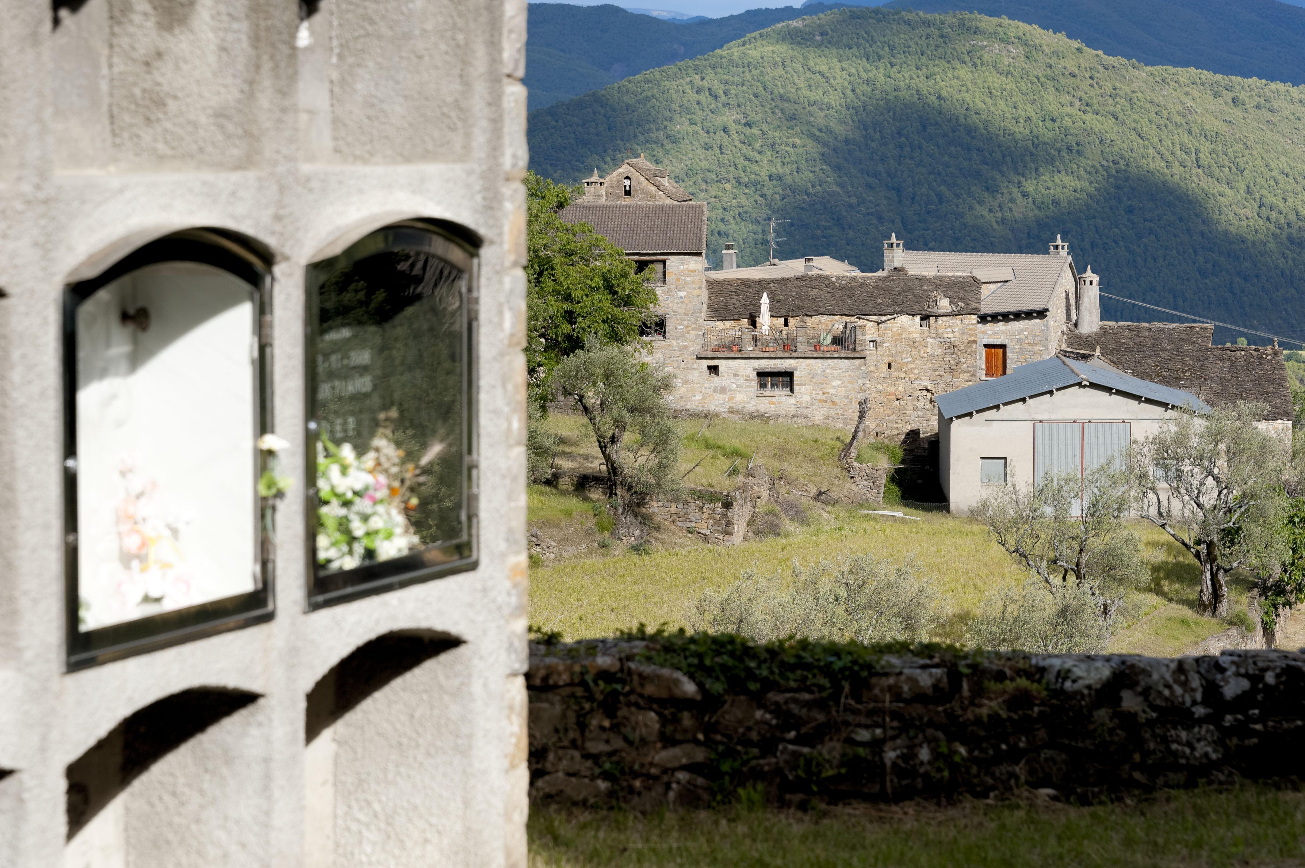 6283_San Vicente (Sobrarbe)