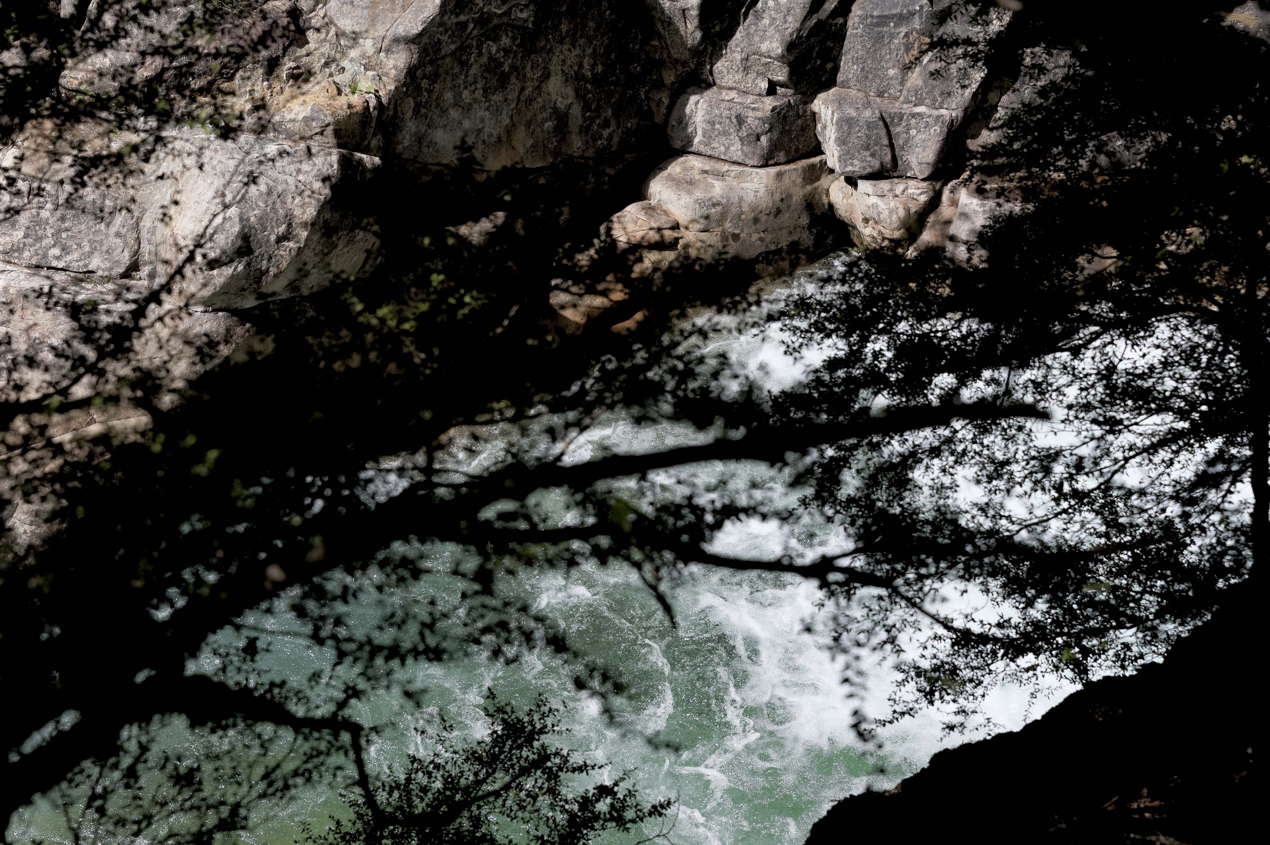 6552_Canyon d'Anisclo (Sobrarbe)