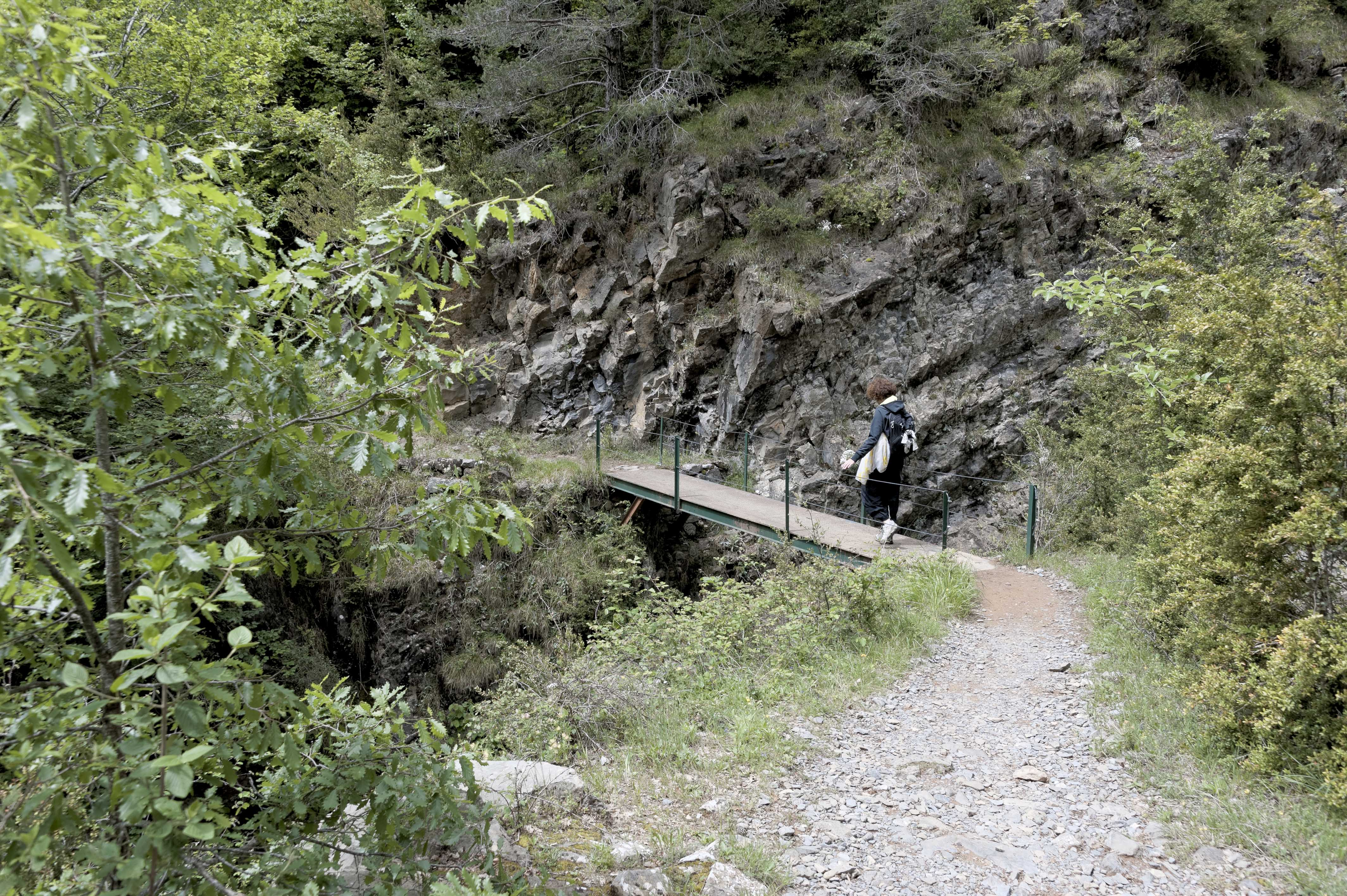 6575_Canyon d'Anisclo (Sobrarbe)