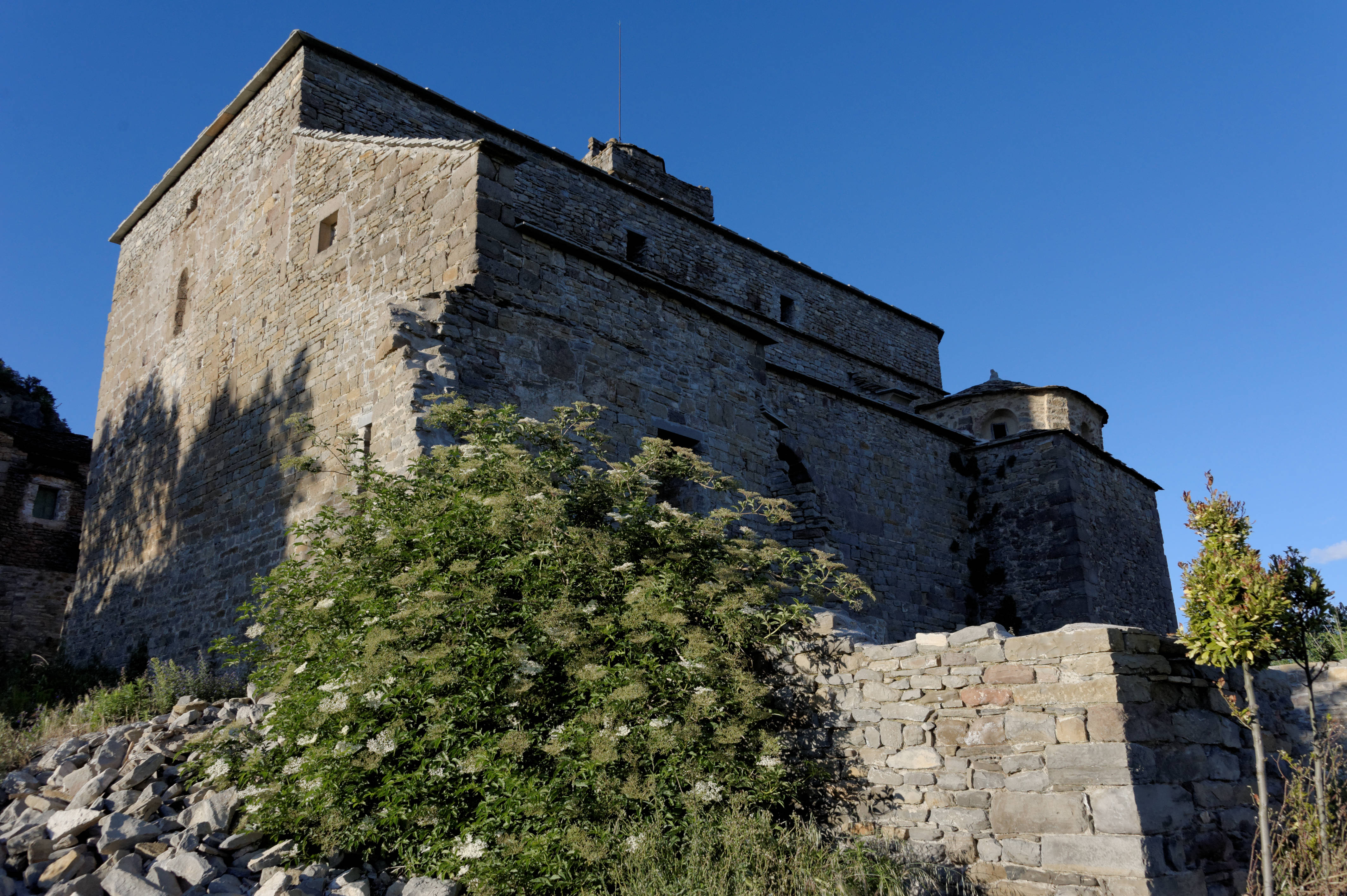 6701_San Martin de Buil (Sobrarbe)